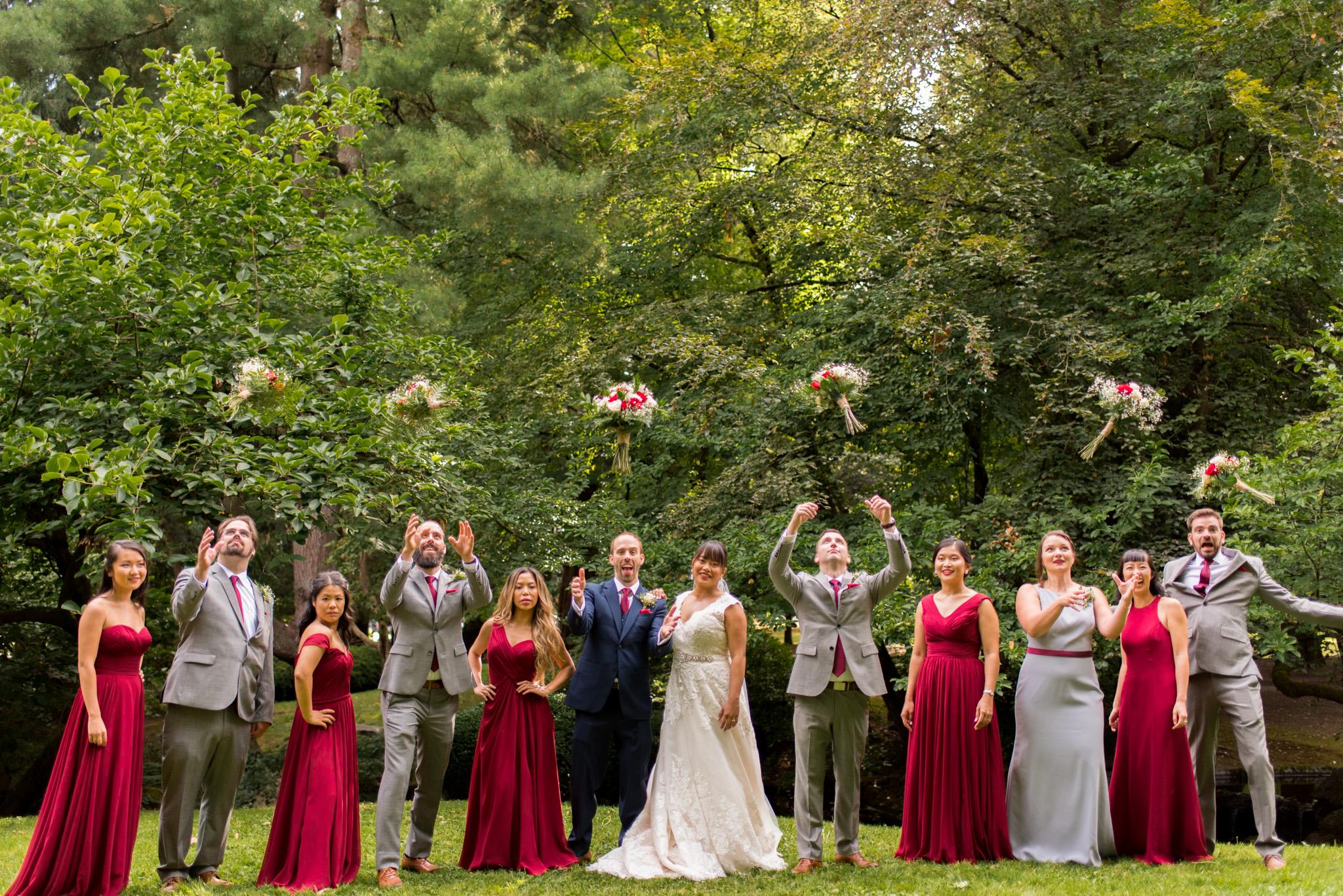 New Westminster Wedding Photographer-33.jpg