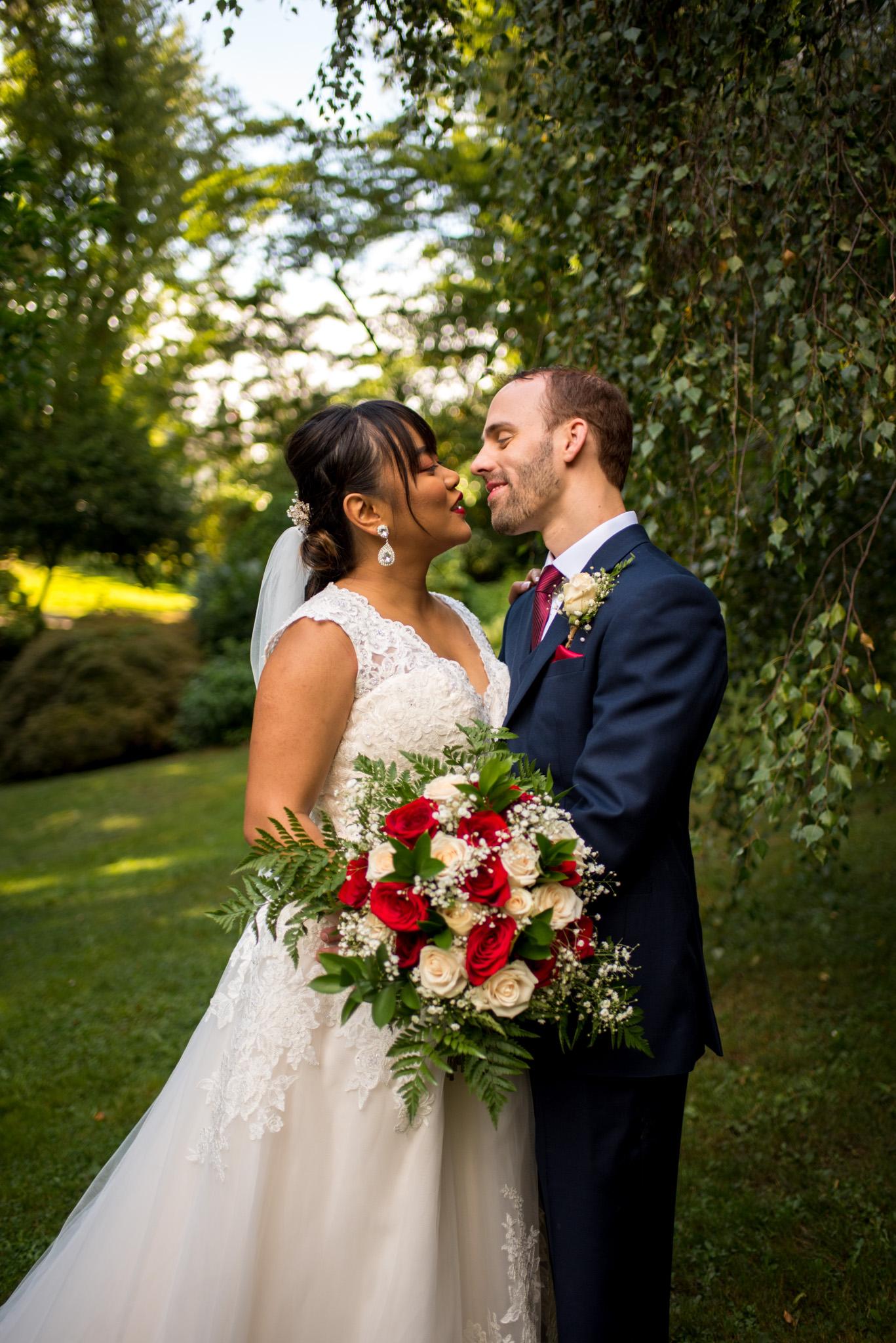 New Westminster Wedding Photographer-35.jpg