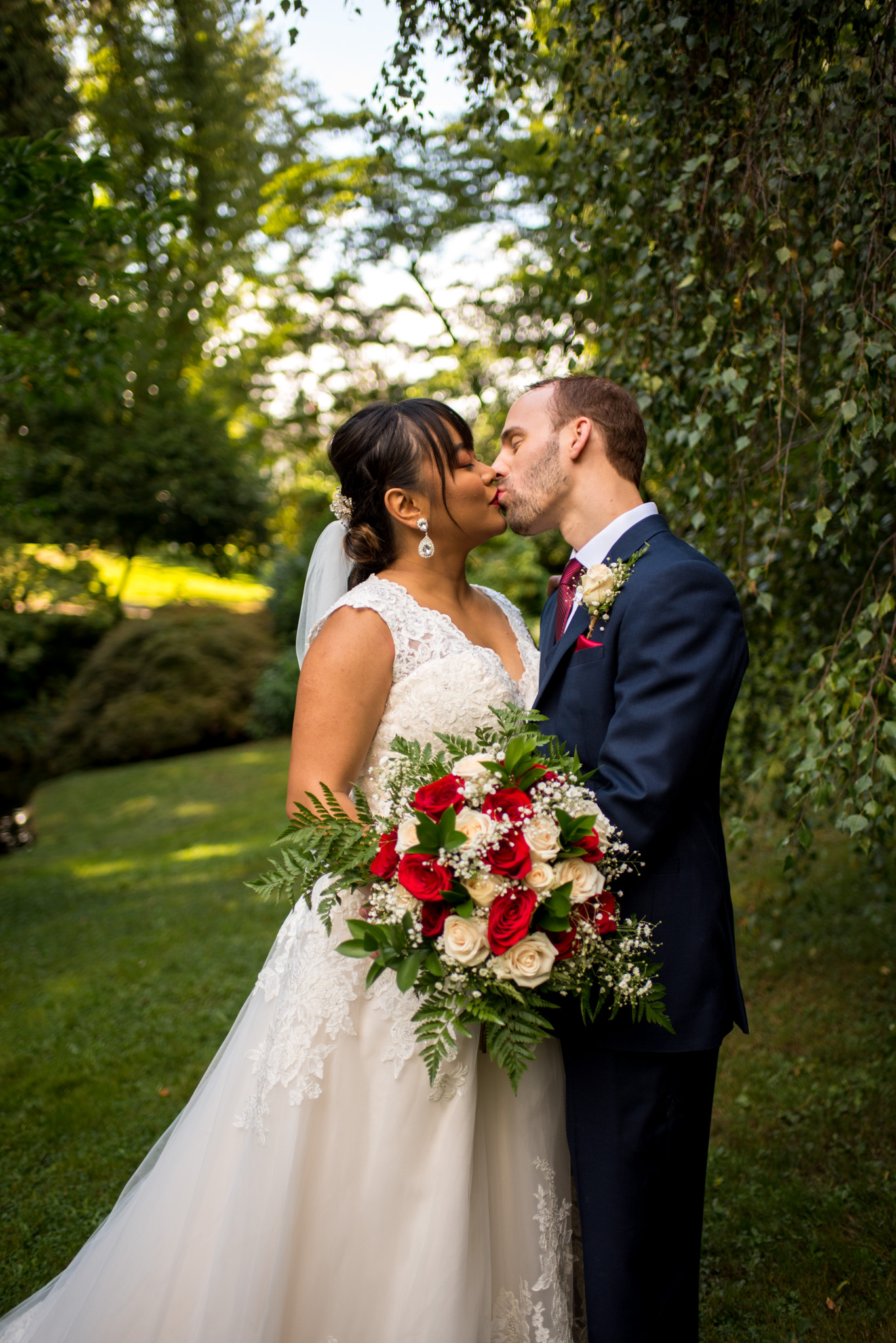New Westminster Wedding Photographer-36.jpg