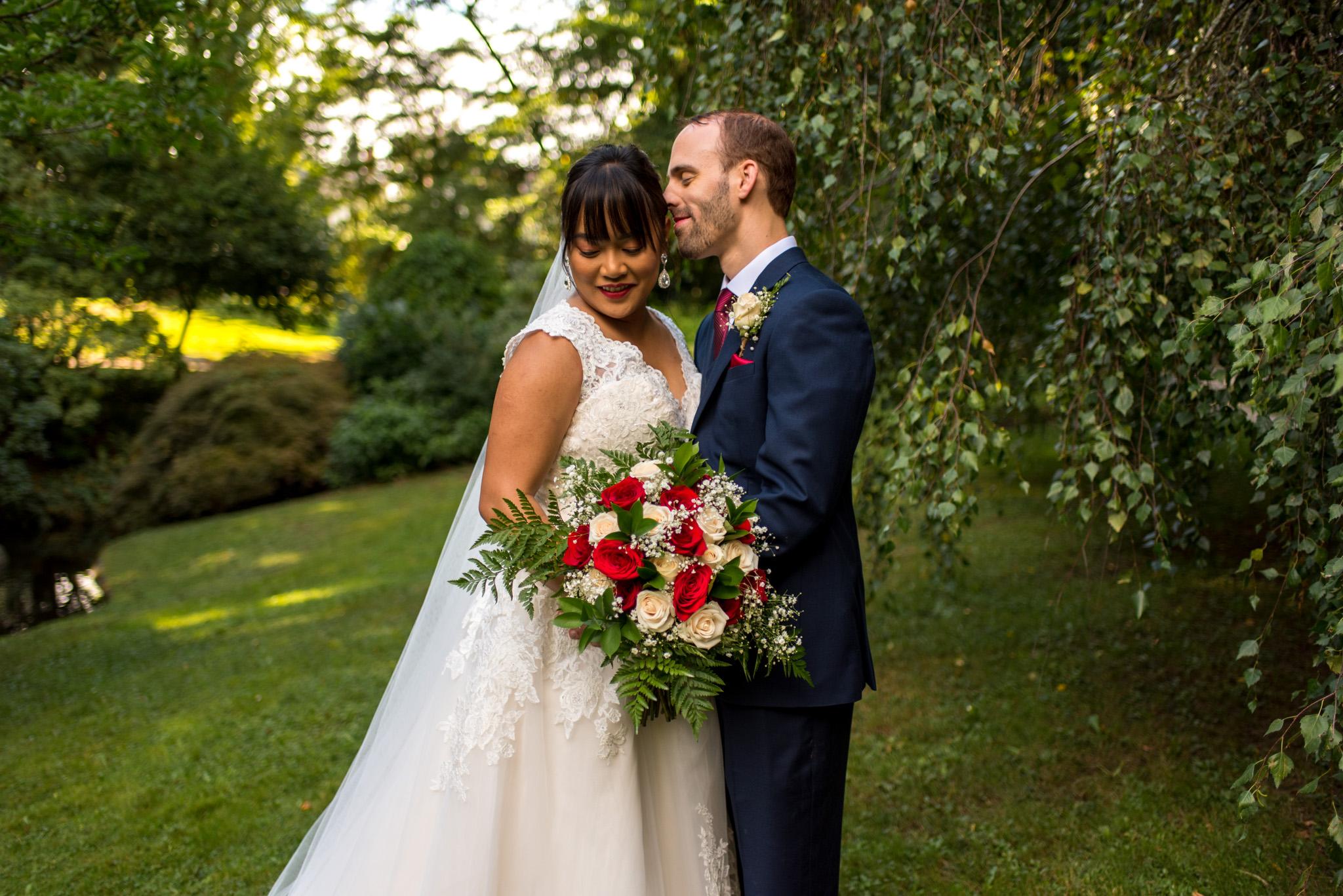 New Westminster Wedding Photographer-37.jpg