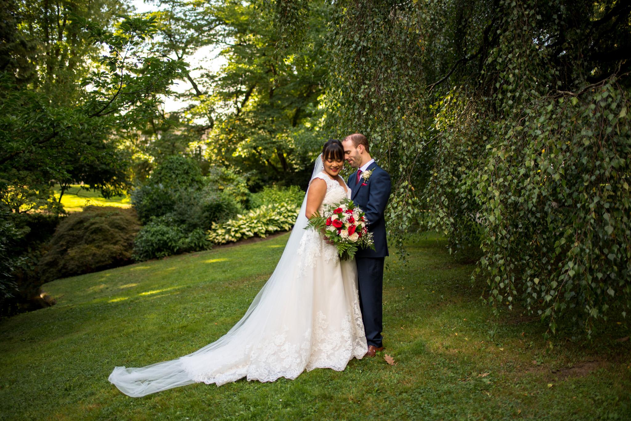 New Westminster Wedding Photographer-38.jpg