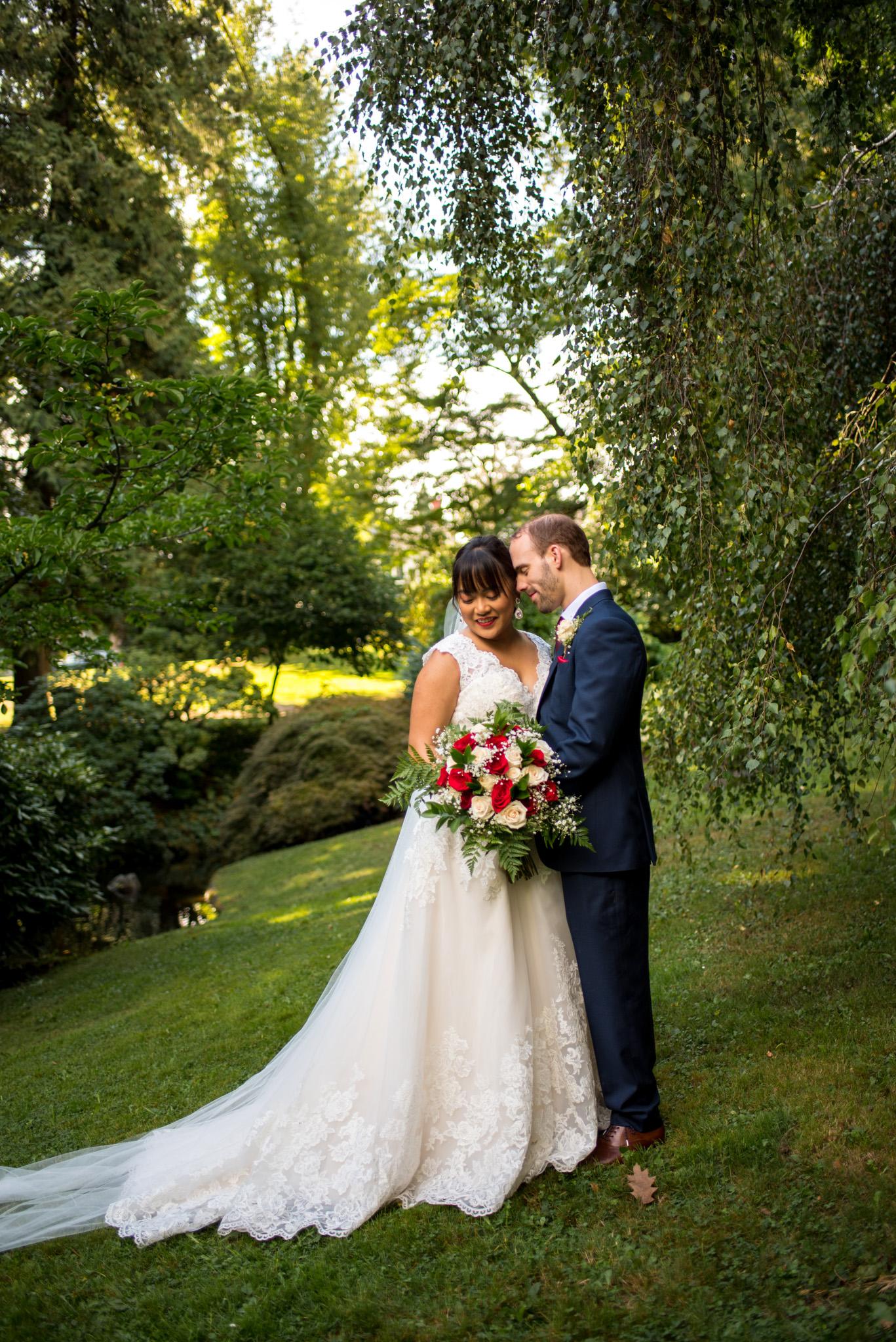 New Westminster Wedding Photographer-39.jpg
