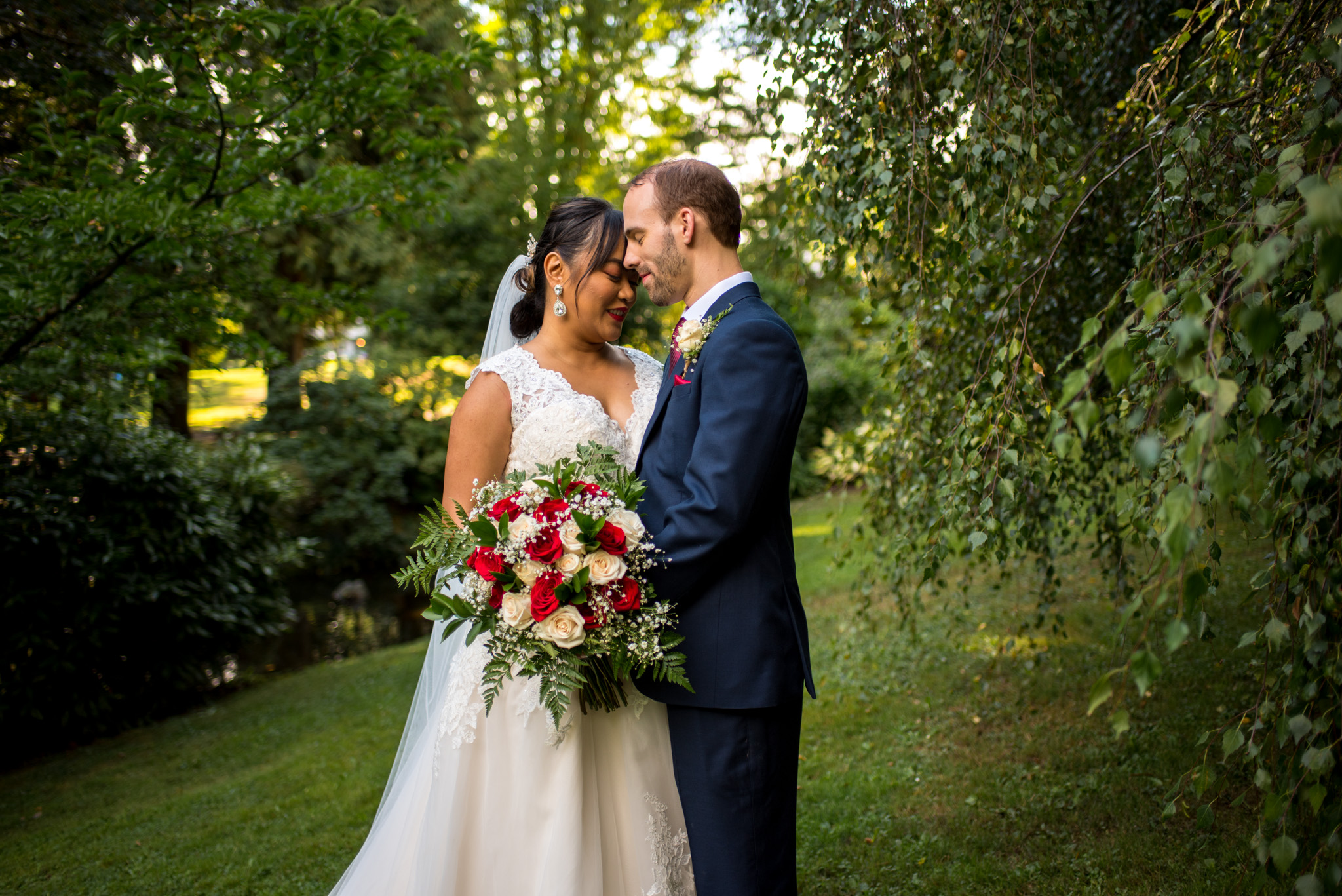 New Westminster Wedding Photographer-40.jpg