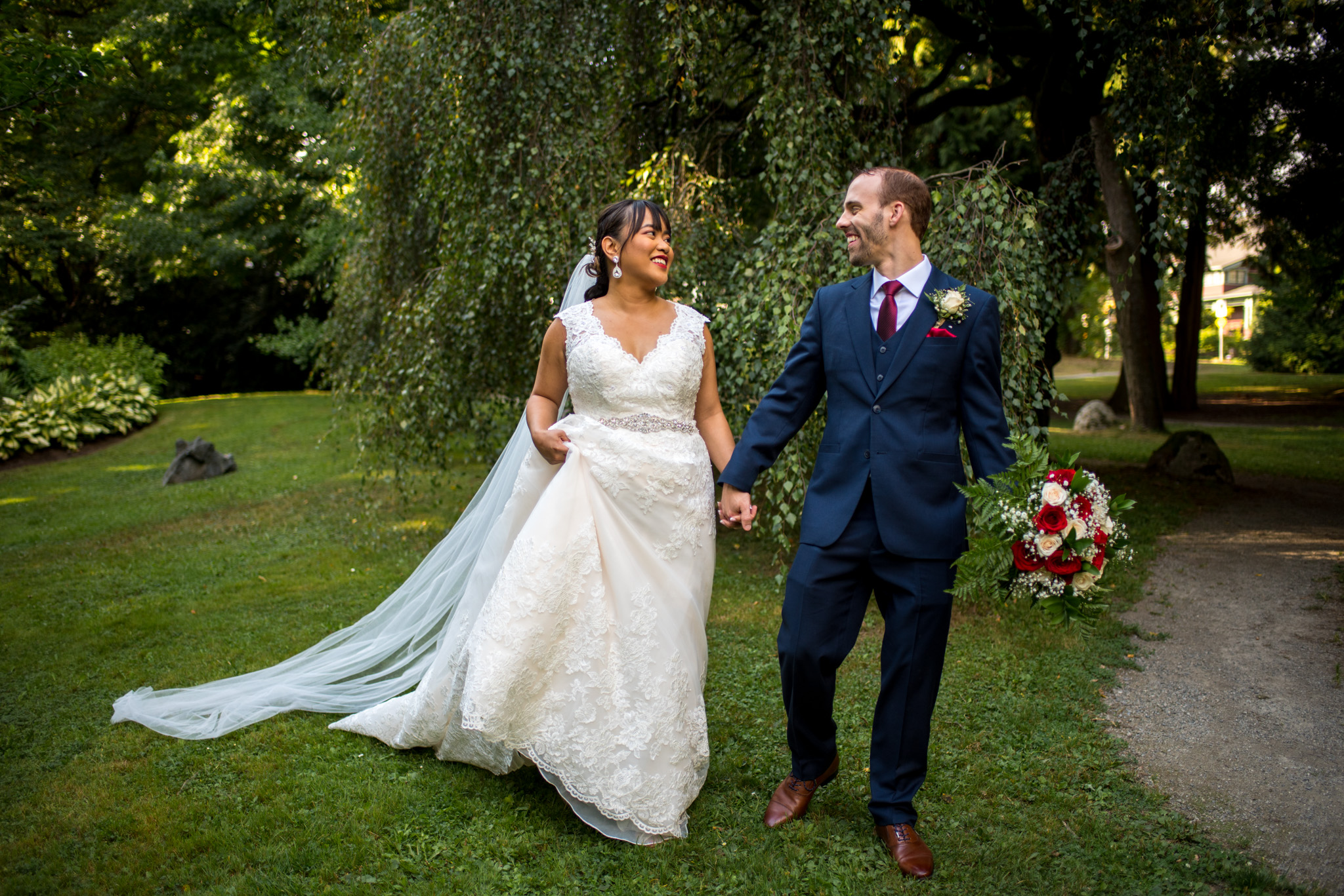 New Westminster Wedding Photographer-42.jpg