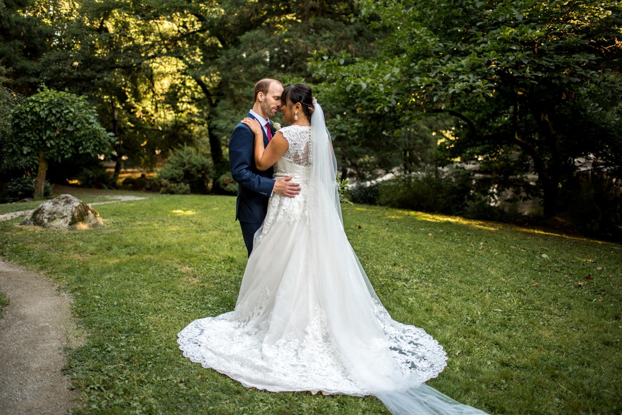 New Westminster Wedding Photographer-43.jpg
