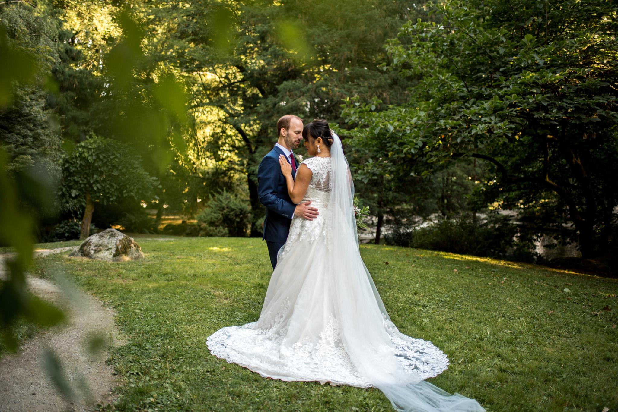 New Westminster Wedding Photographer-44.jpg