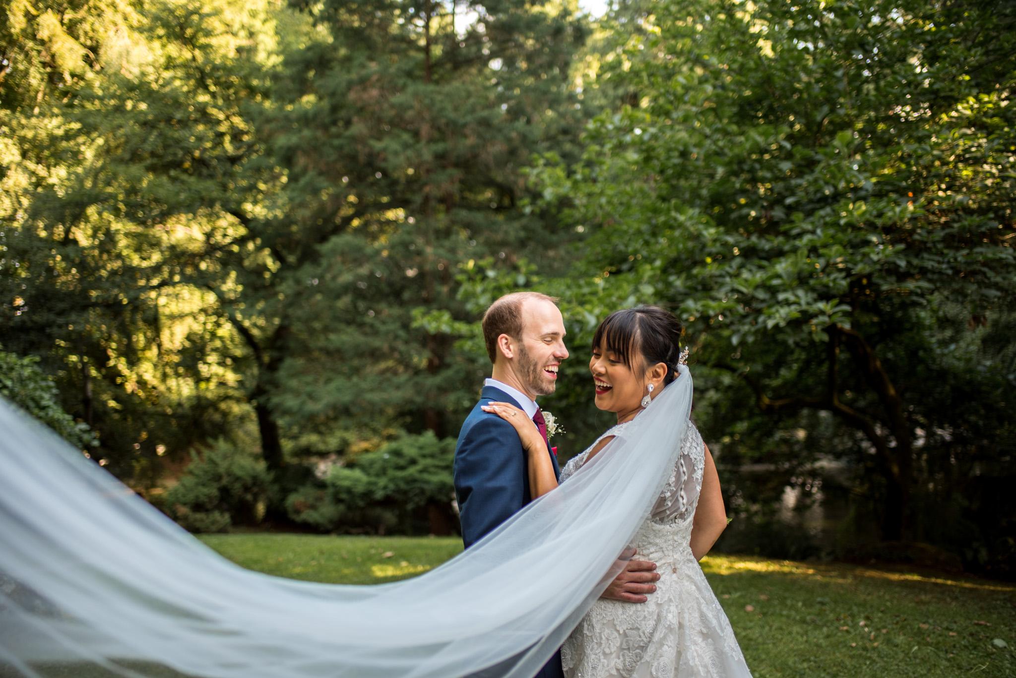 New Westminster Wedding Photographer-45.jpg