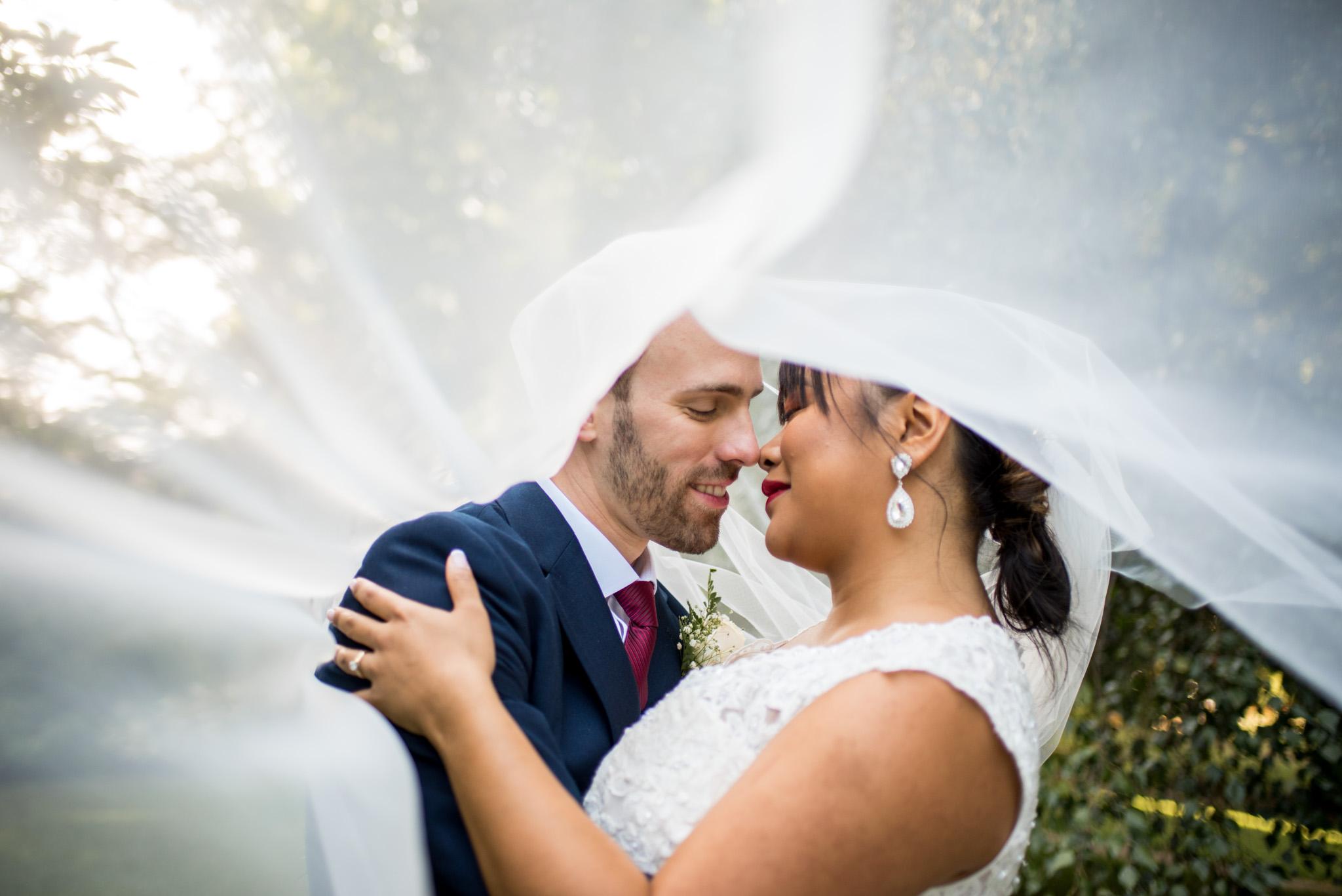 New Westminster Wedding Photographer-47.jpg