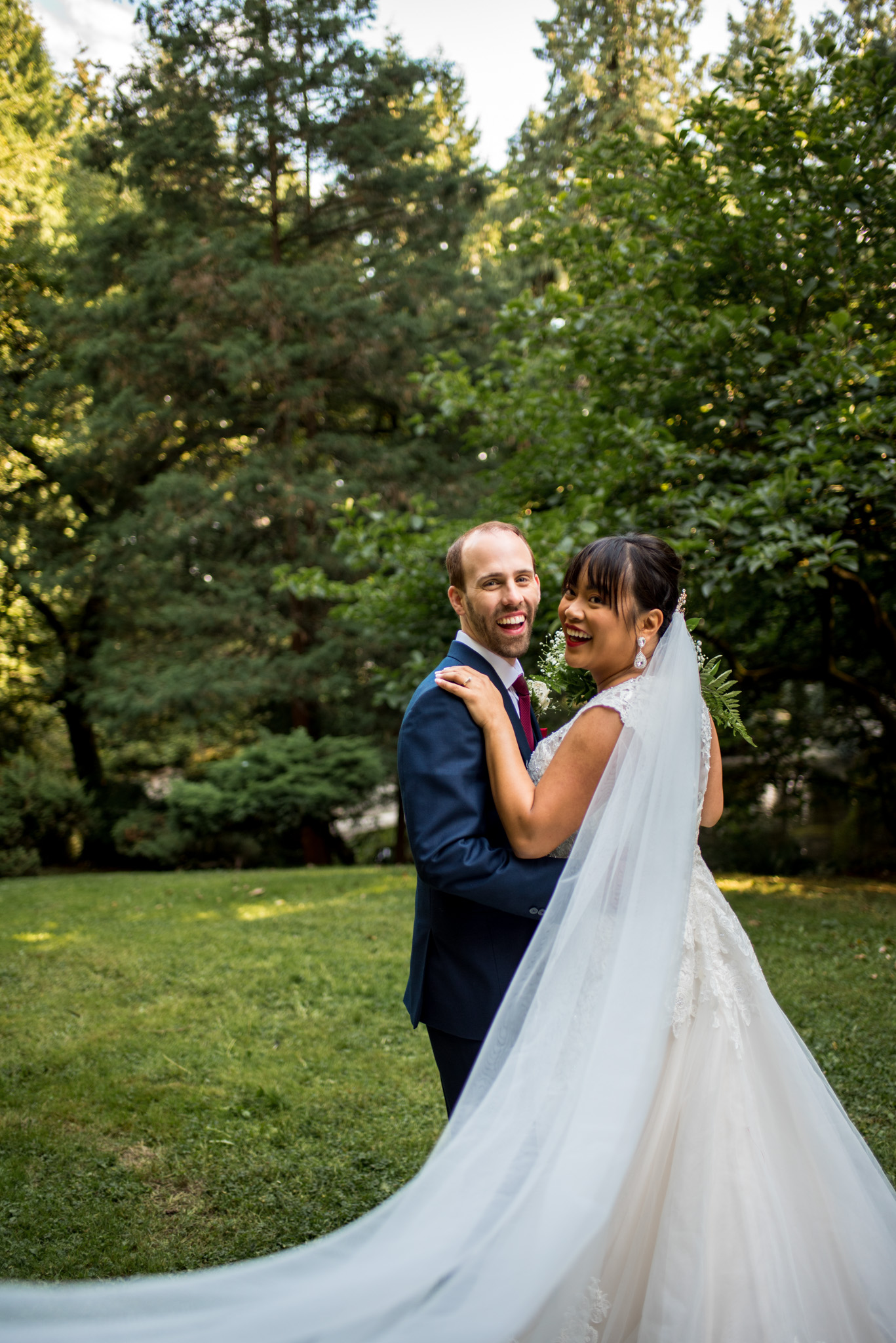 New Westminster Wedding Photographer-46.jpg