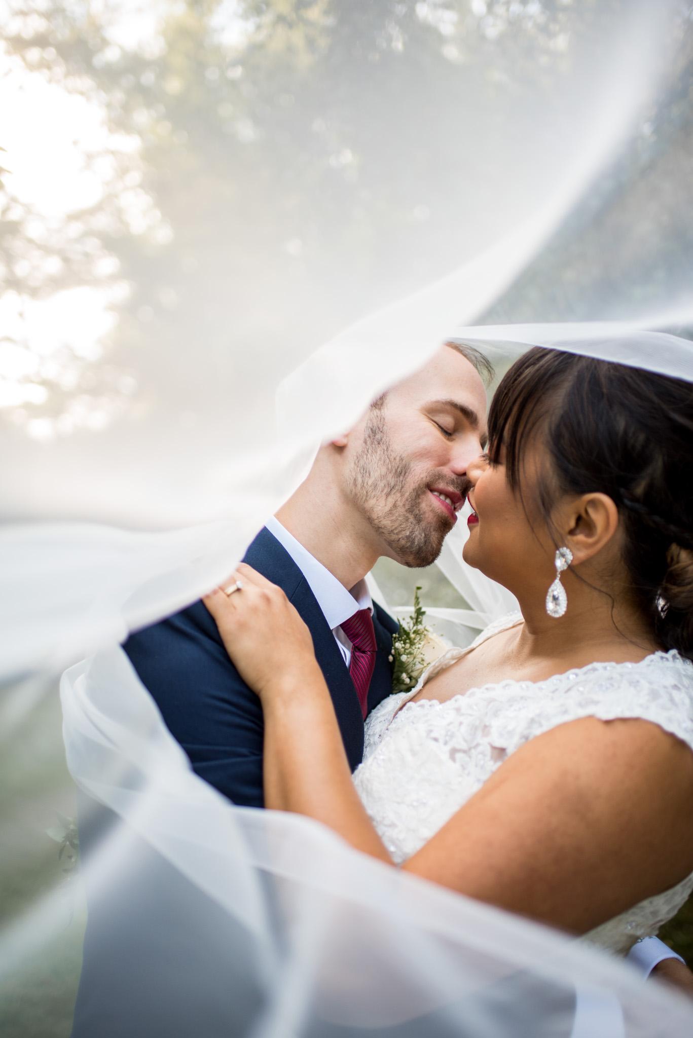 New Westminster Wedding Photographer-48.jpg