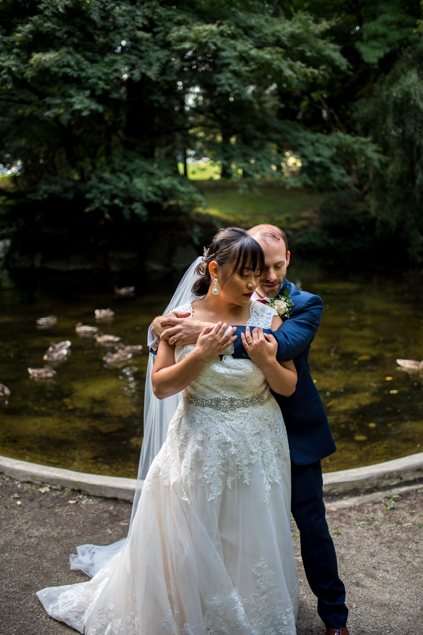 New Westminster Wedding Photographer-50.jpg