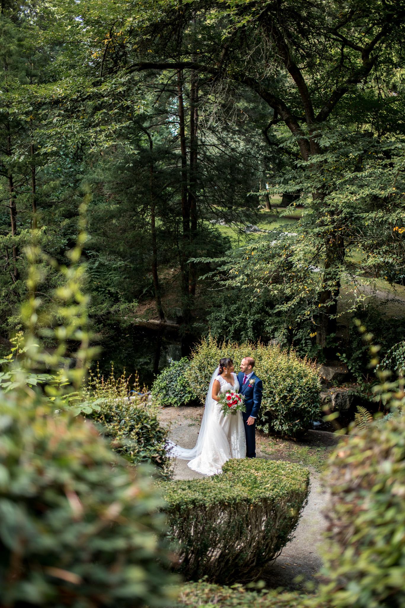 New Westminster Wedding Photographer-49.jpg