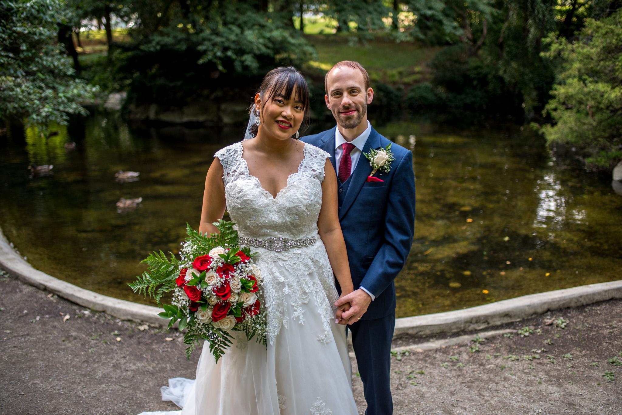New Westminster Wedding Photographer-51.jpg