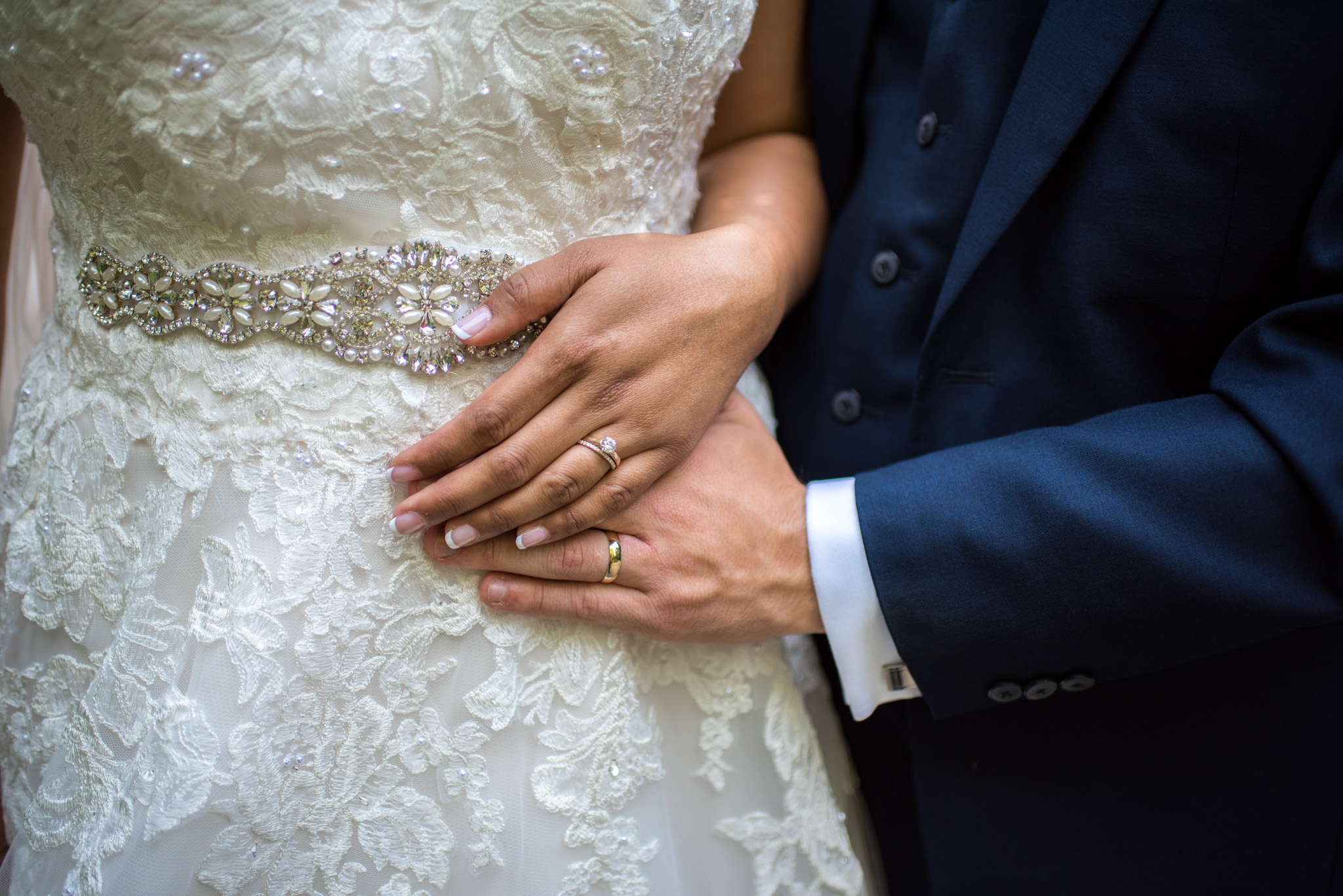 New Westminster Wedding Photographer-53.jpg