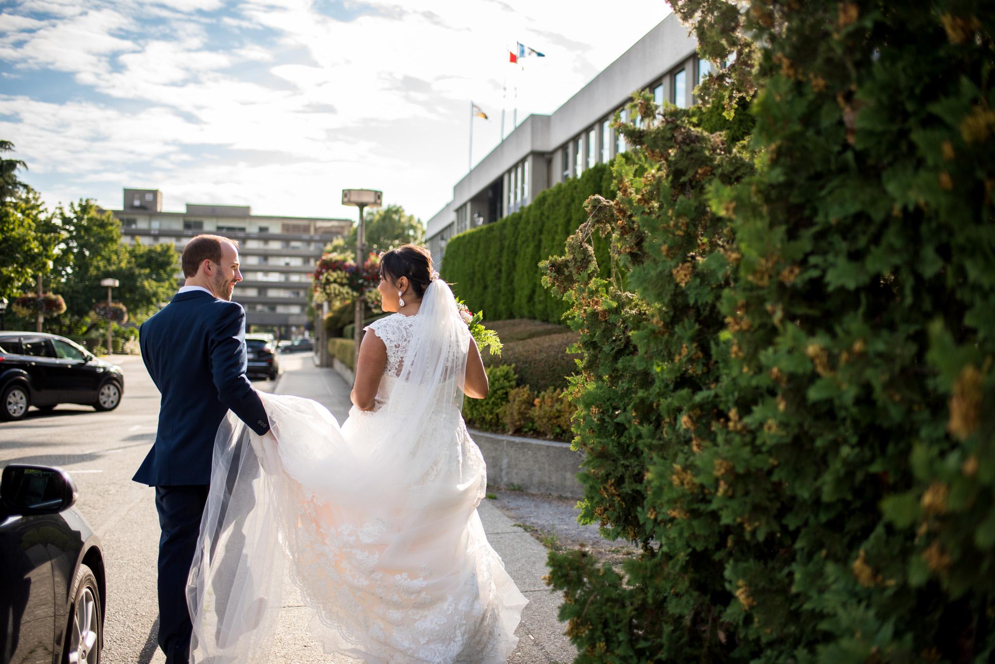 New Westminster Wedding Photographer-55.jpg