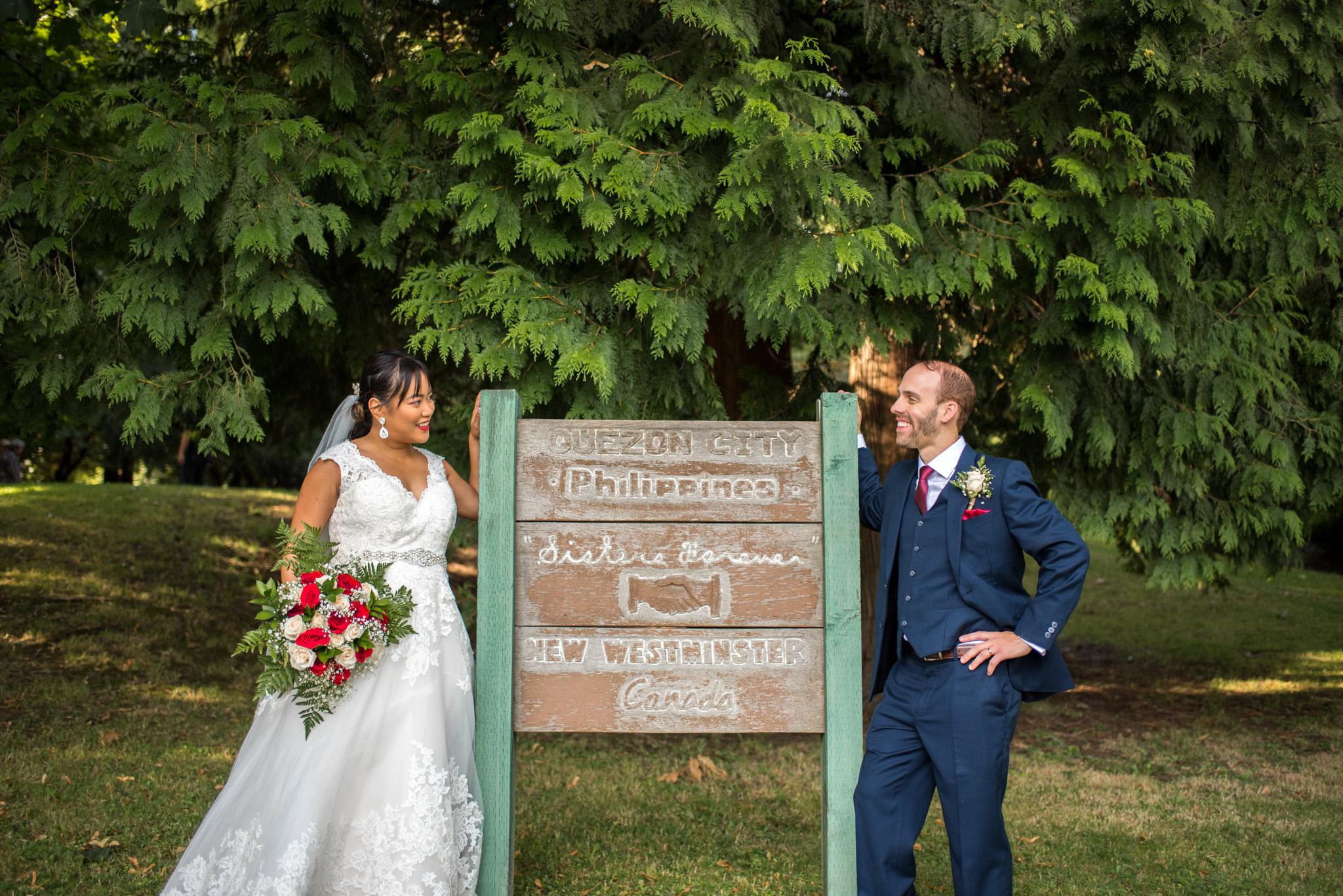 New Westminster Wedding Photographer-54.jpg