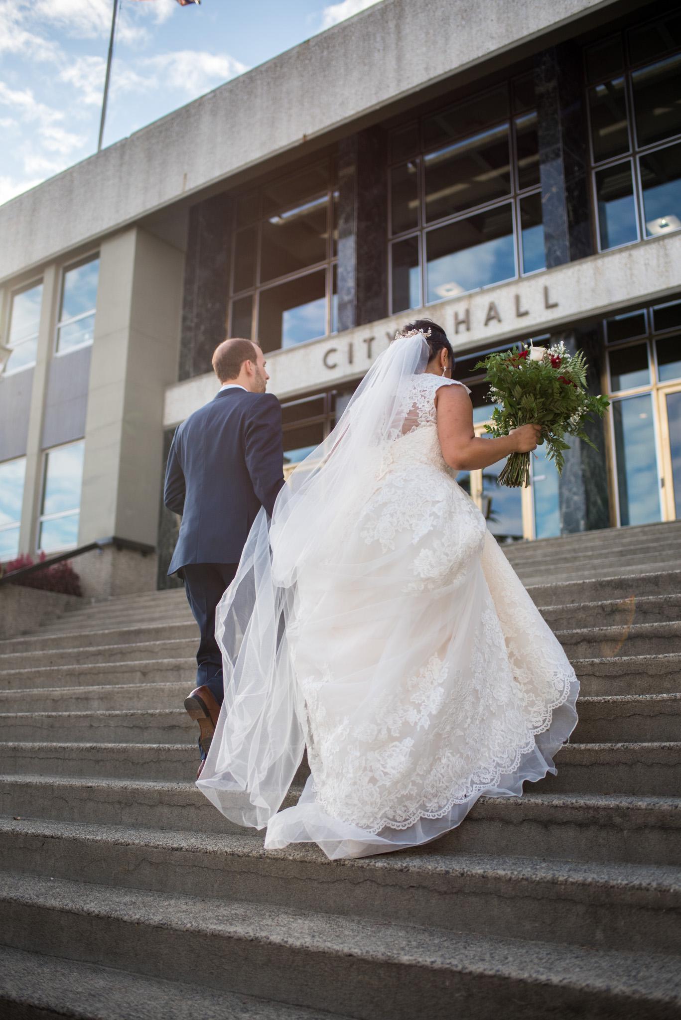 New Westminster Wedding Photographer-56.jpg