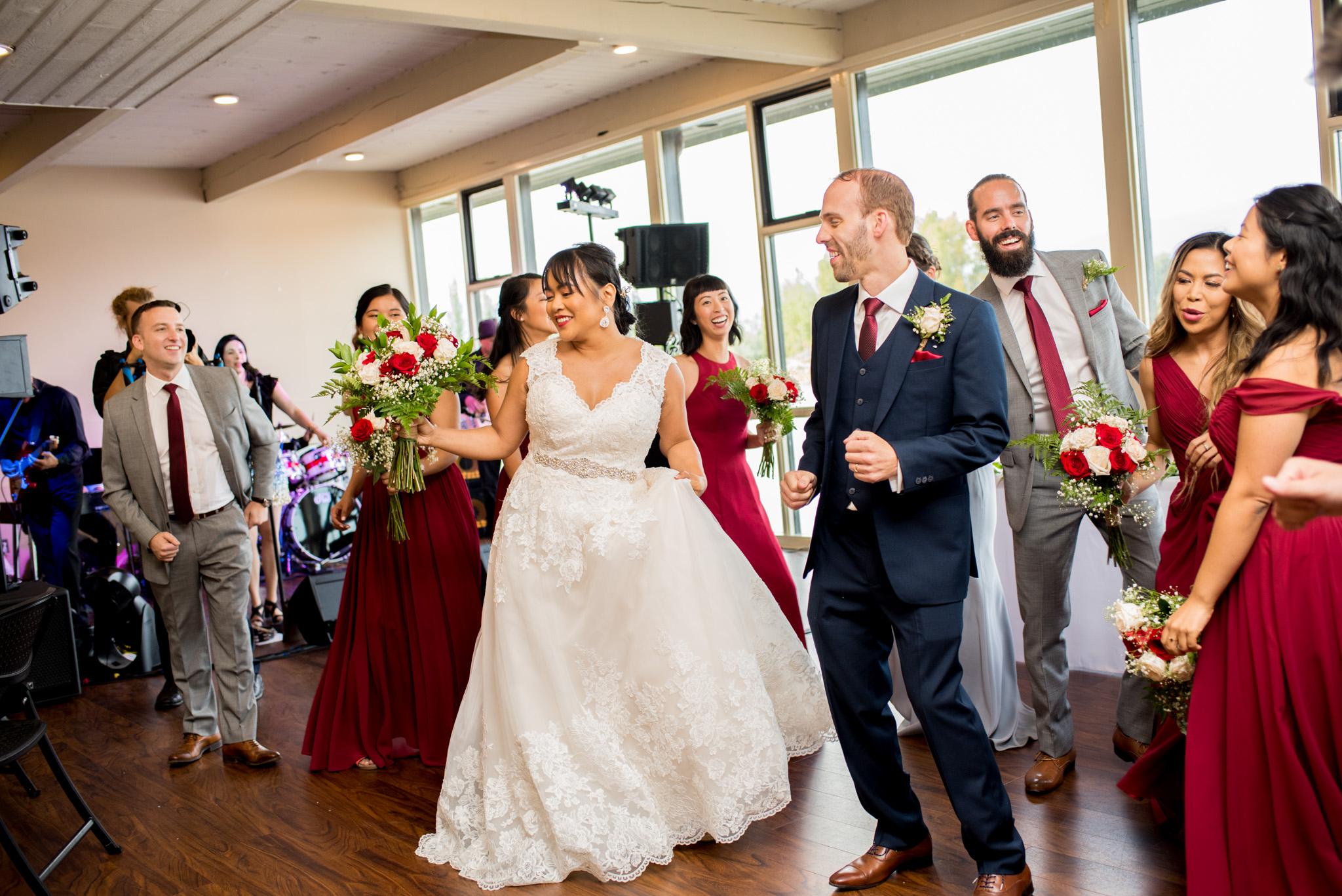 New Westminster Wedding Photographer-62.jpg