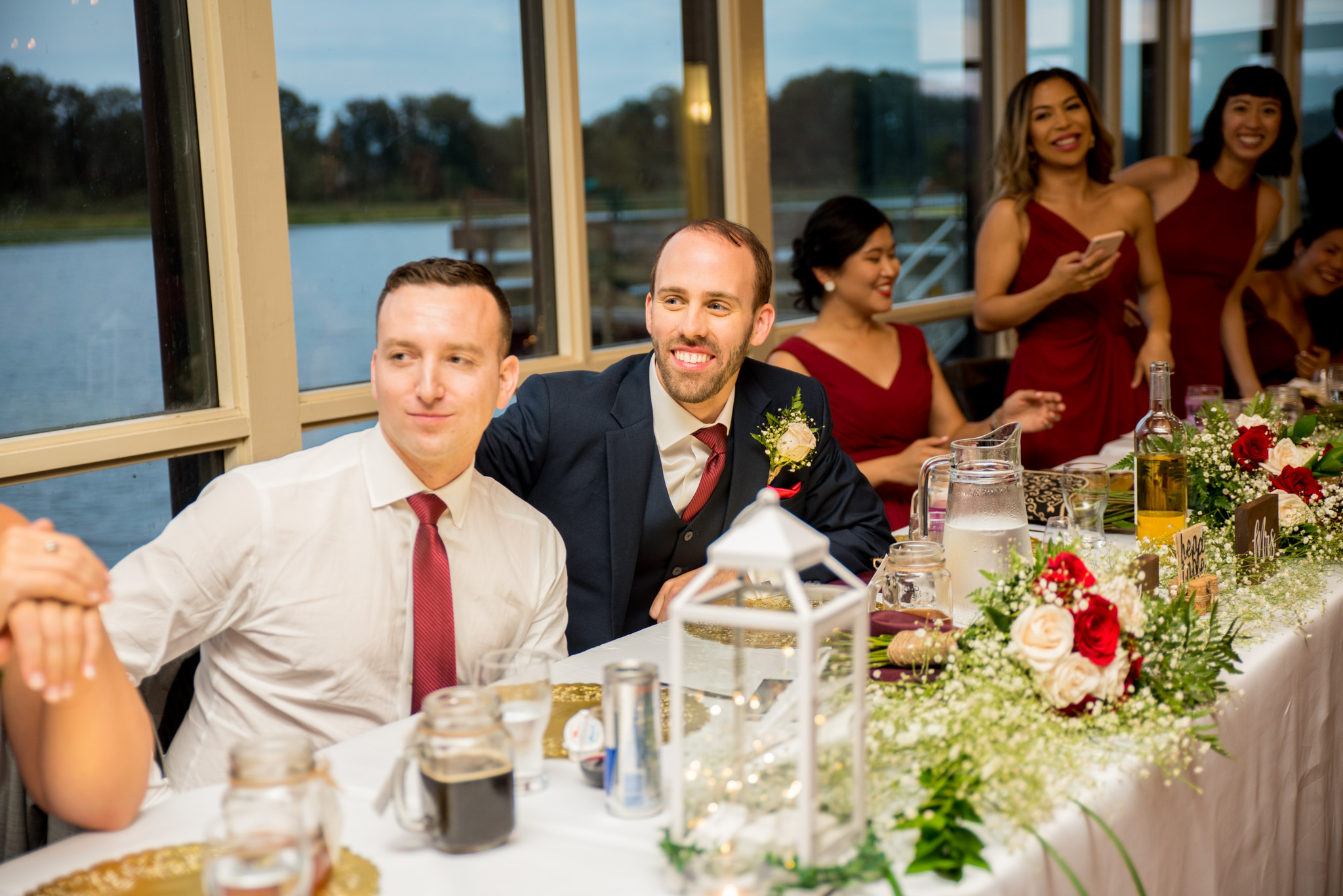 New Westminster Wedding Photographer-69.jpg