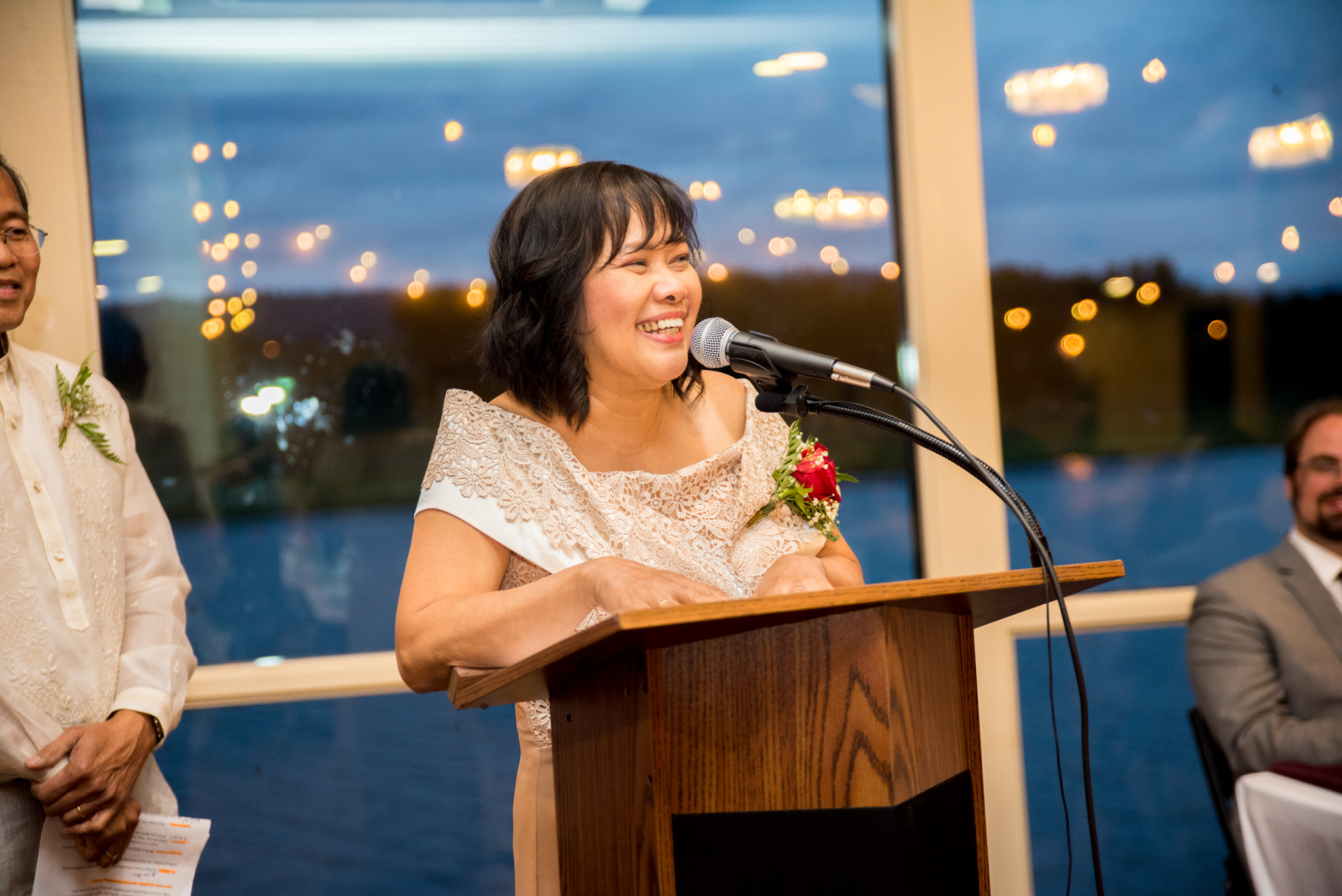 New Westminster Wedding Photographer-78.jpg