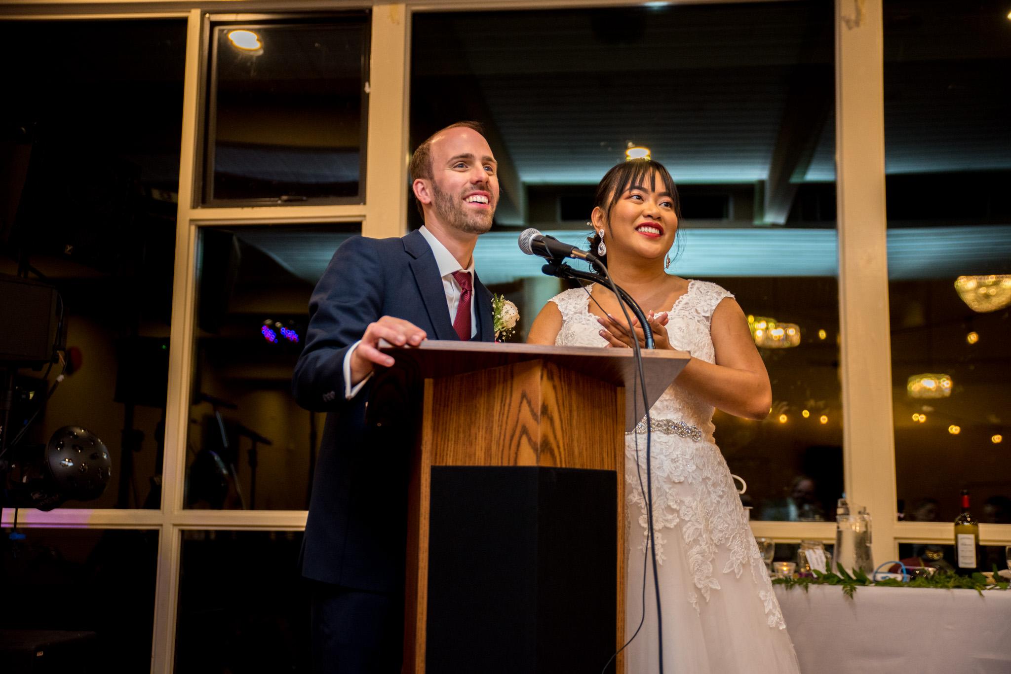 New Westminster Wedding Photographer-85.jpg