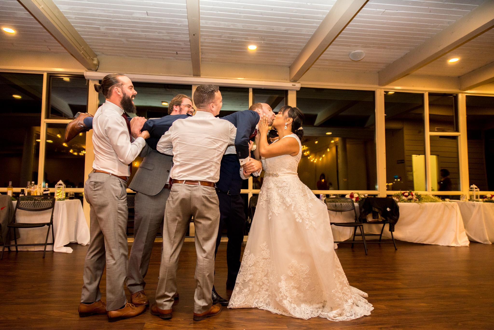 New Westminster Wedding Photographer-89.jpg