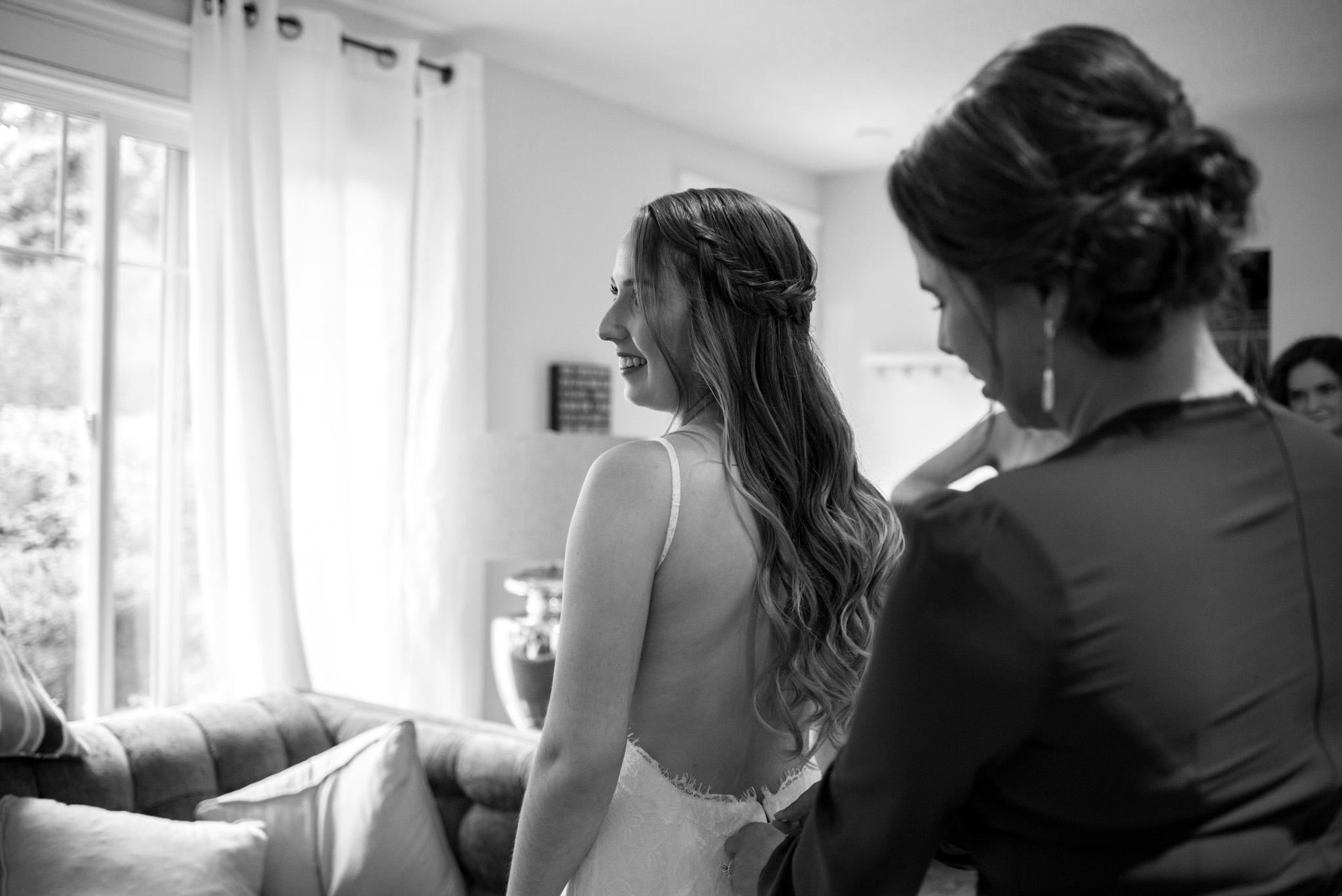 Abbotsford Wedding Photographer-8.jpg