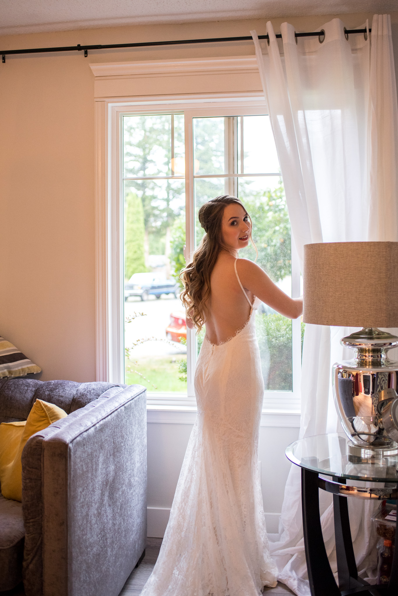 Abbotsford Wedding Photographer-10.jpg