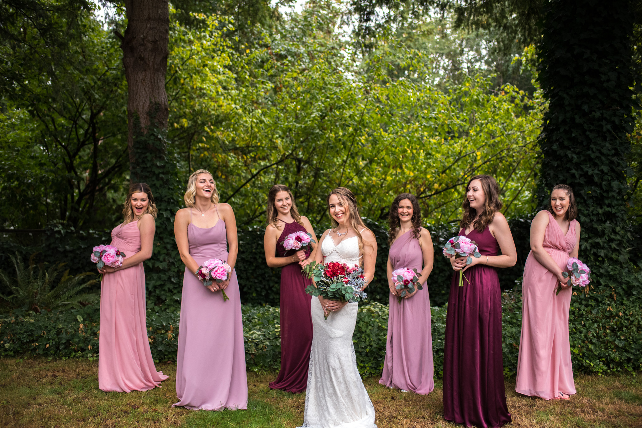 Abbotsford Wedding Photographer-15.jpg
