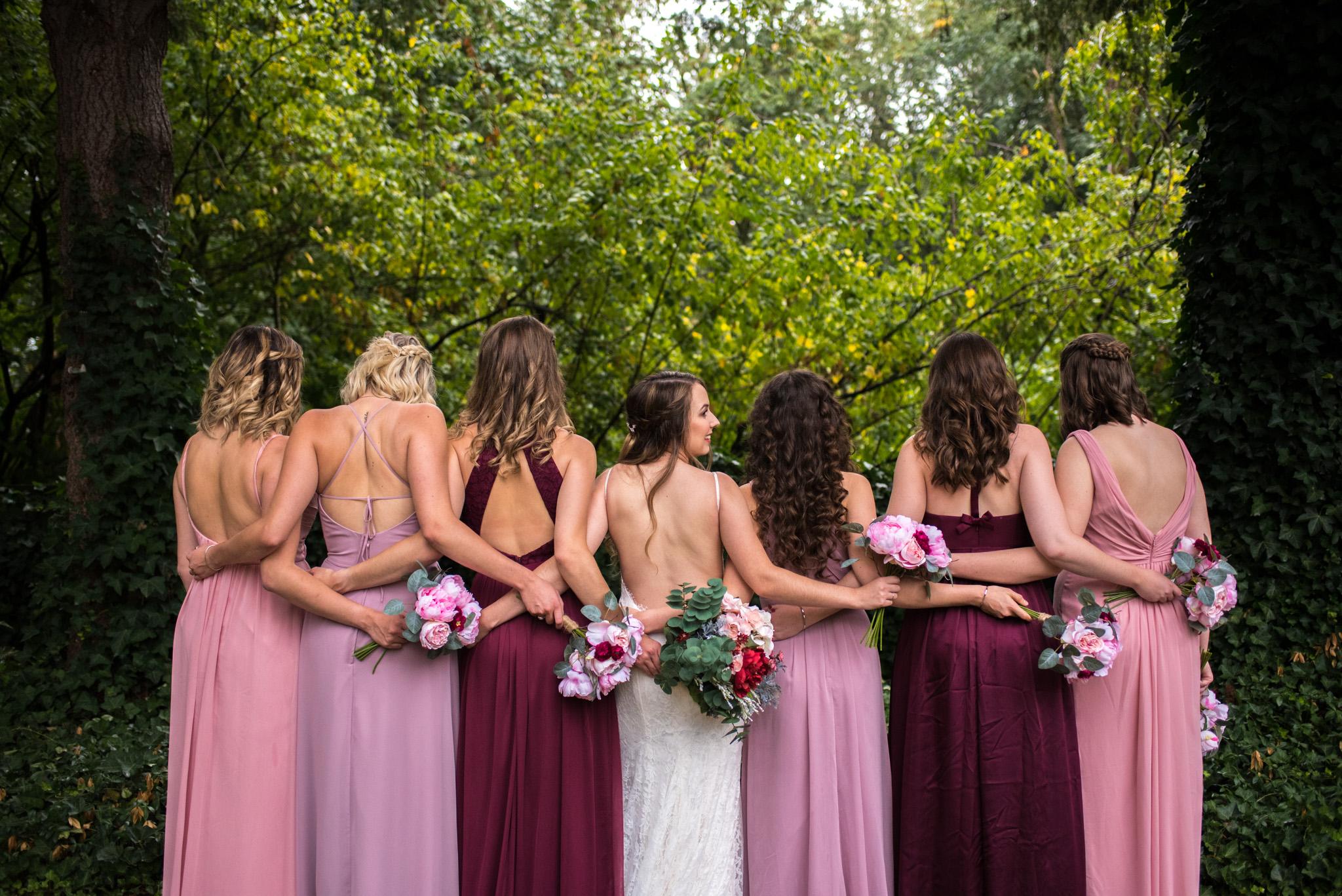 Abbotsford Wedding Photographer-18.jpg