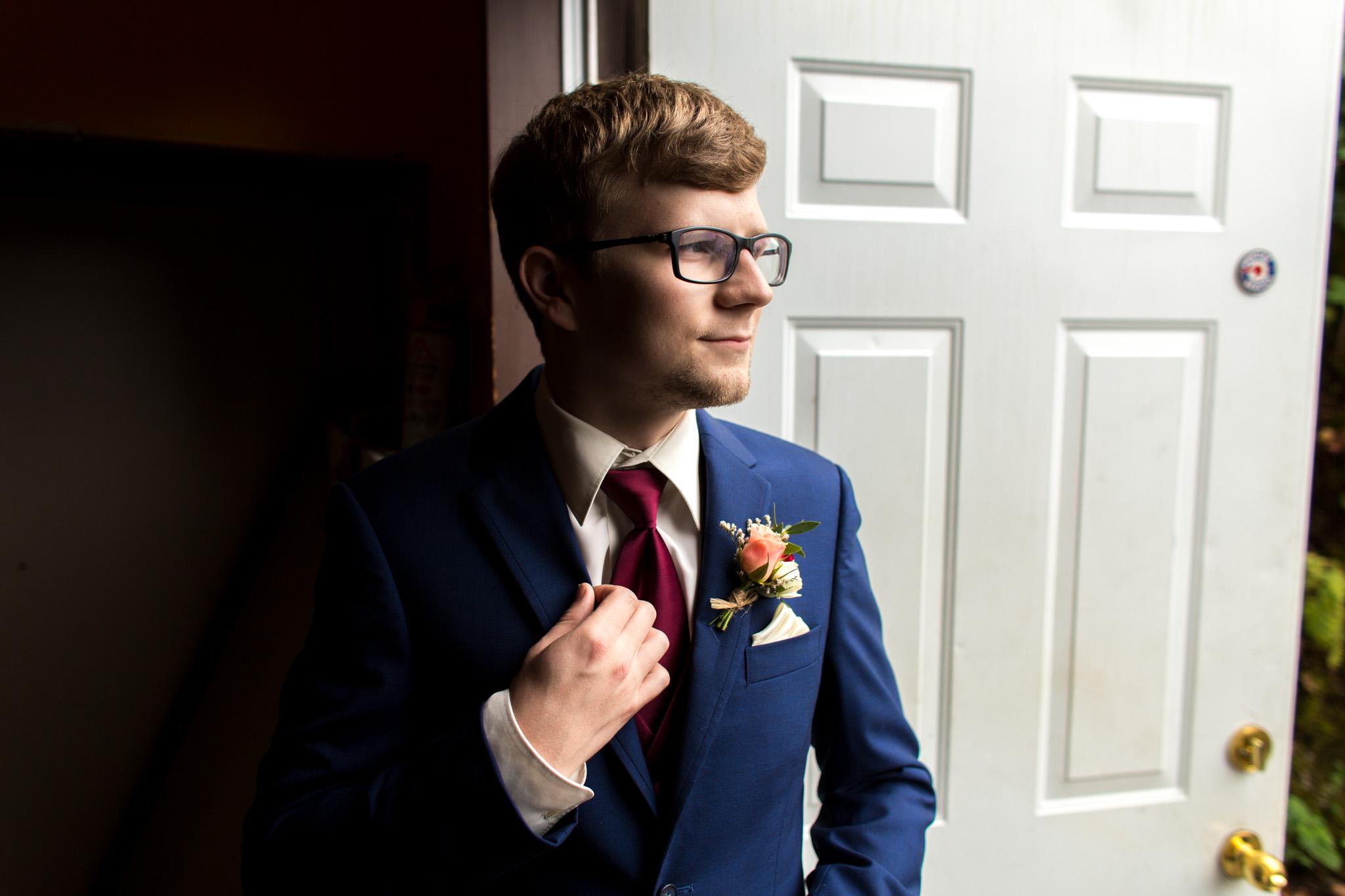 Abbotsford Wedding Photographer-21.jpg