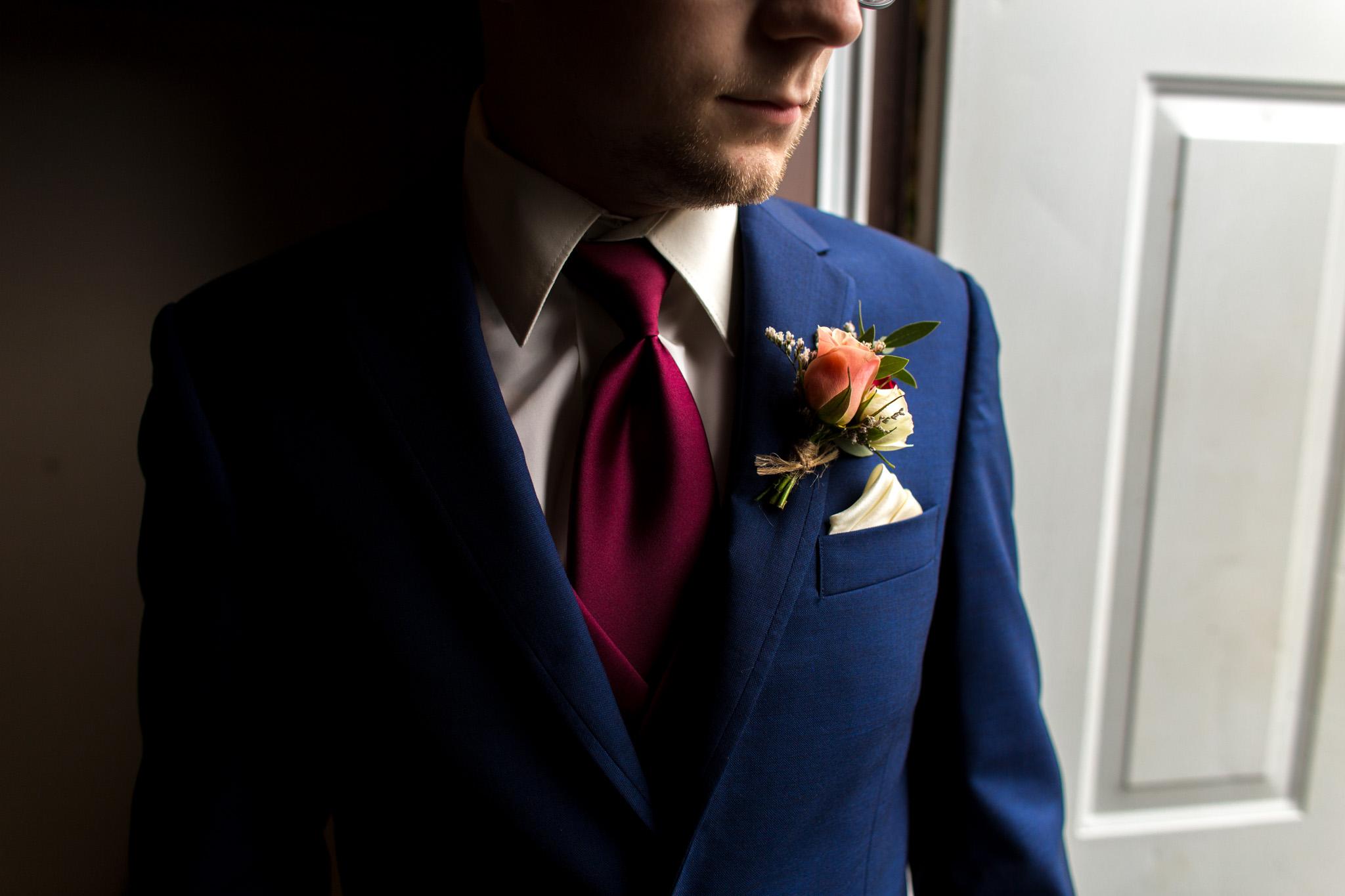 Abbotsford Wedding Photographer-22.jpg