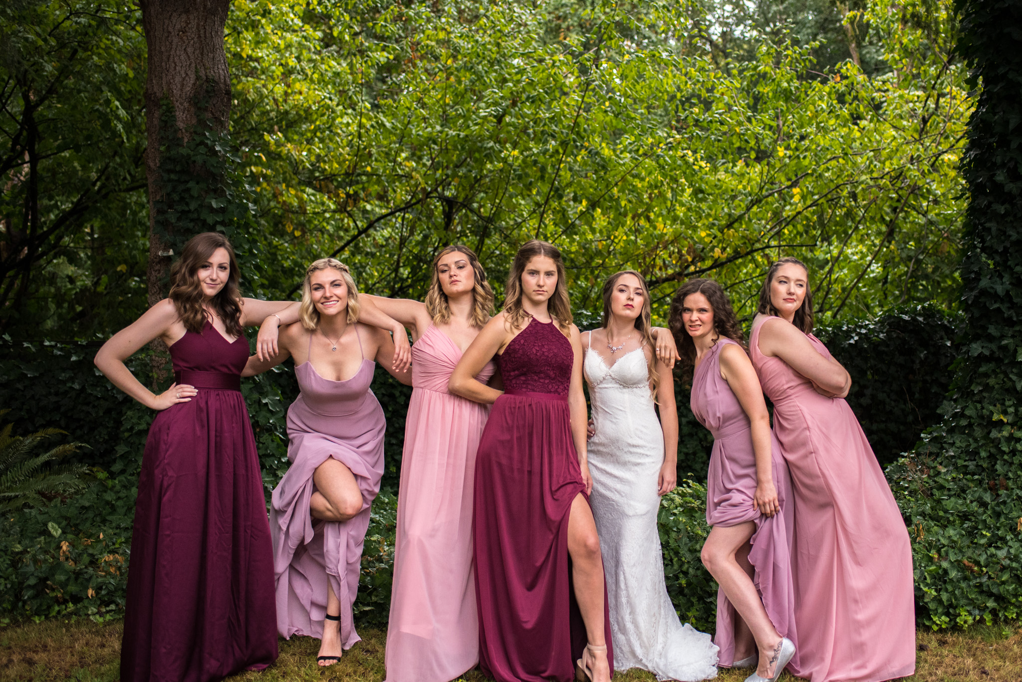Abbotsford Wedding Photographer-23.jpg