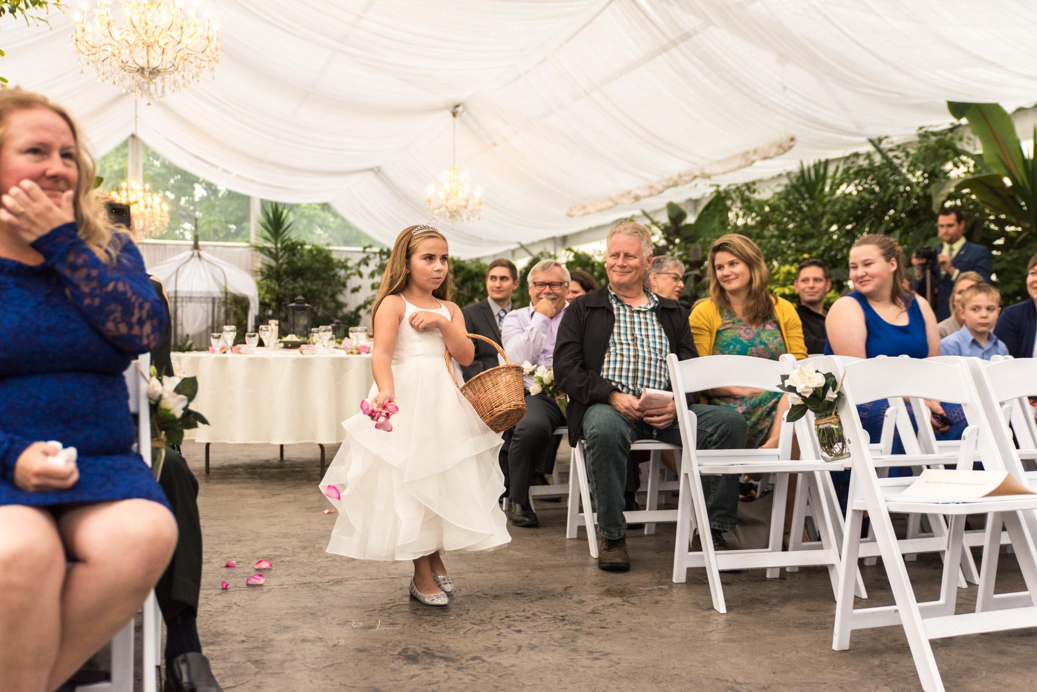 Abbotsford Wedding Photographer-26.jpg