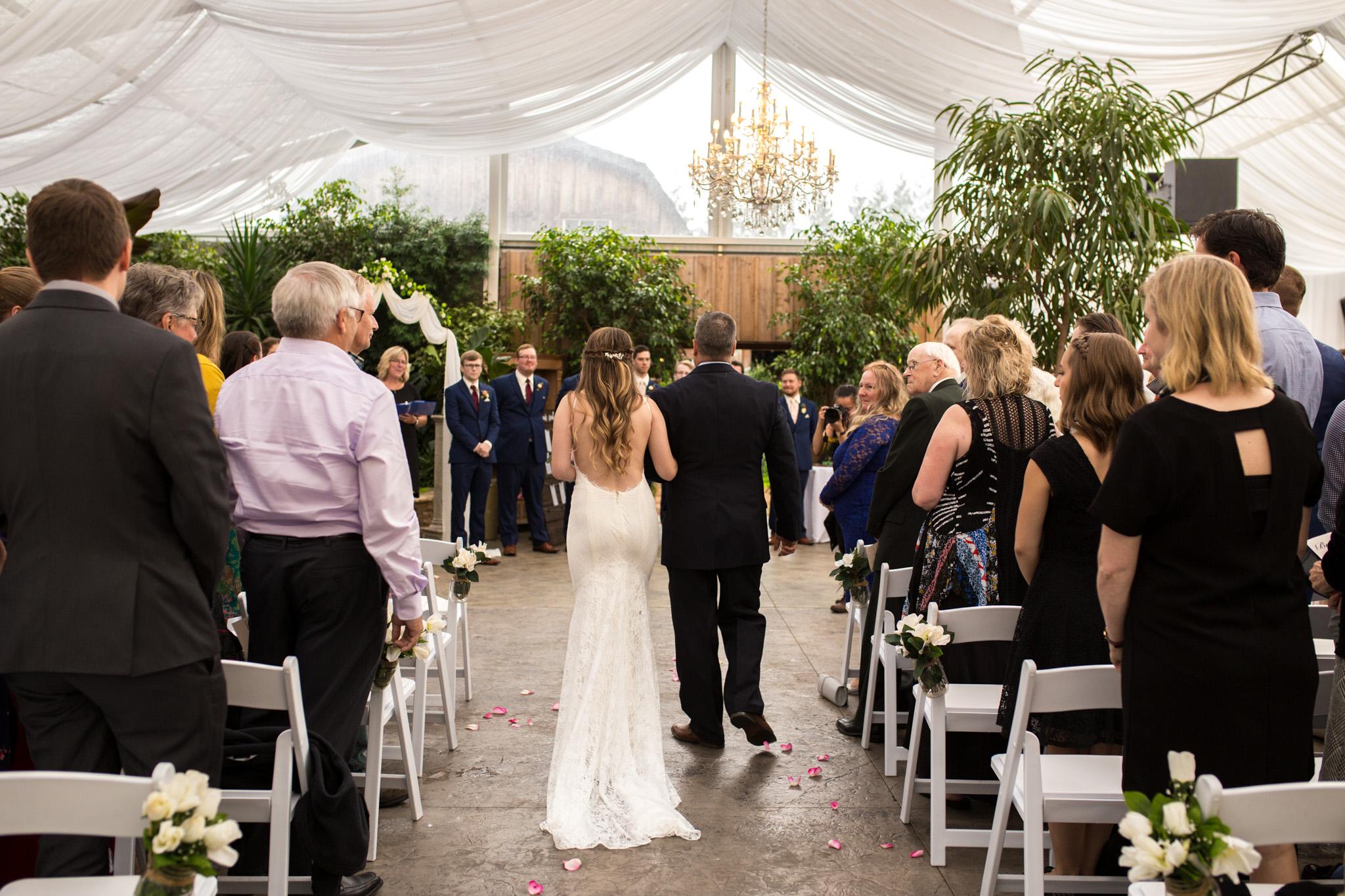 Abbotsford Wedding Photographer-25.jpg