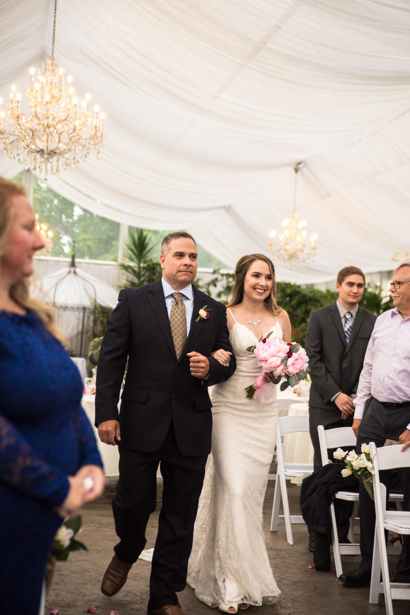 Abbotsford Wedding Photographer-30.jpg