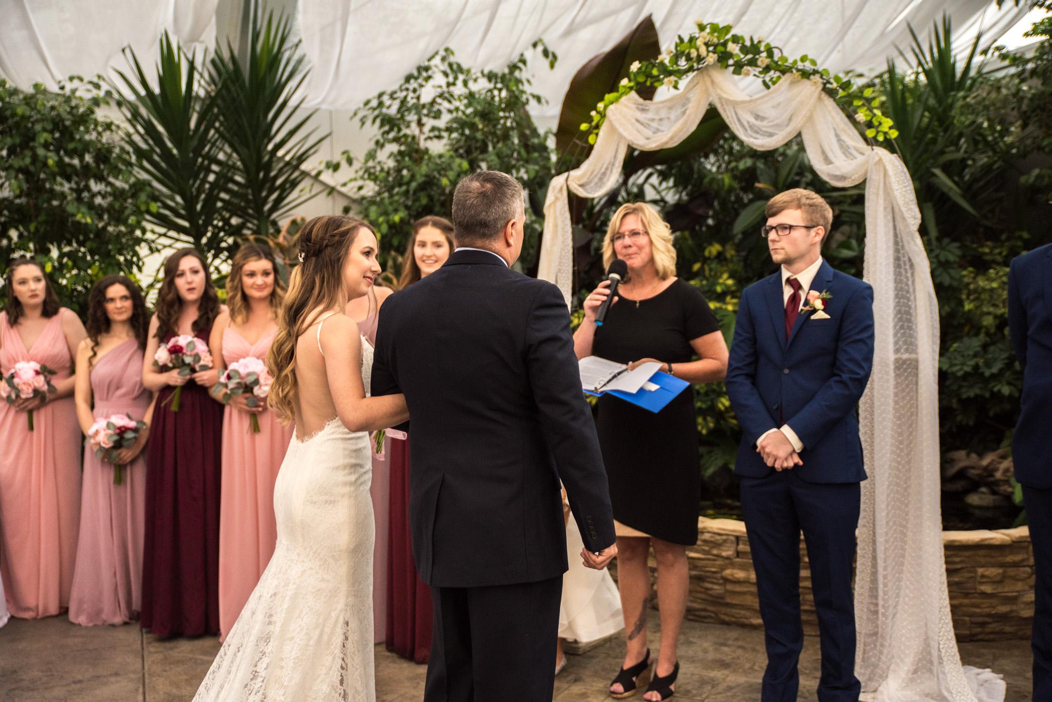 Abbotsford Wedding Photographer-31.jpg