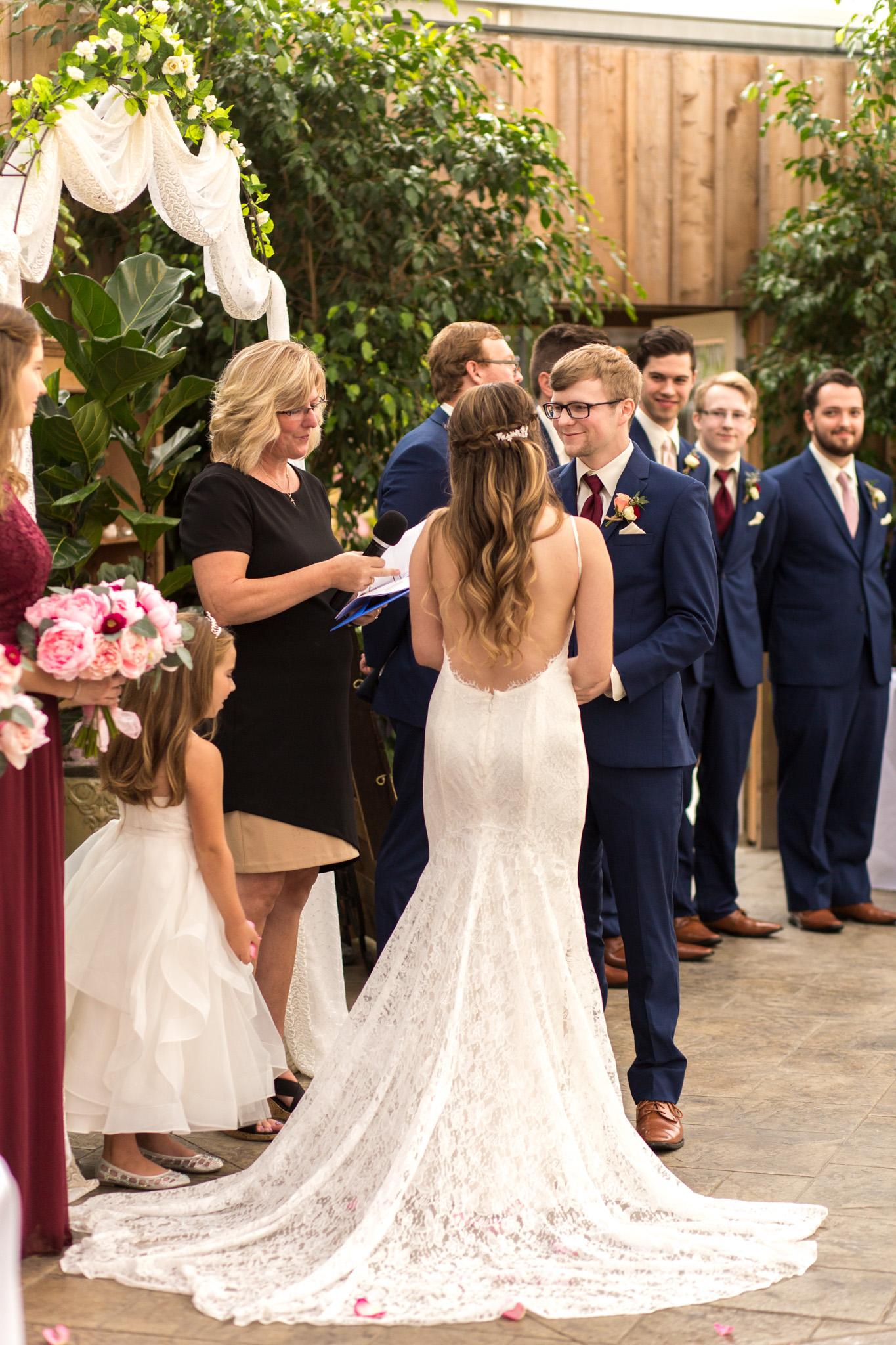 Abbotsford Wedding Photographer-32.jpg