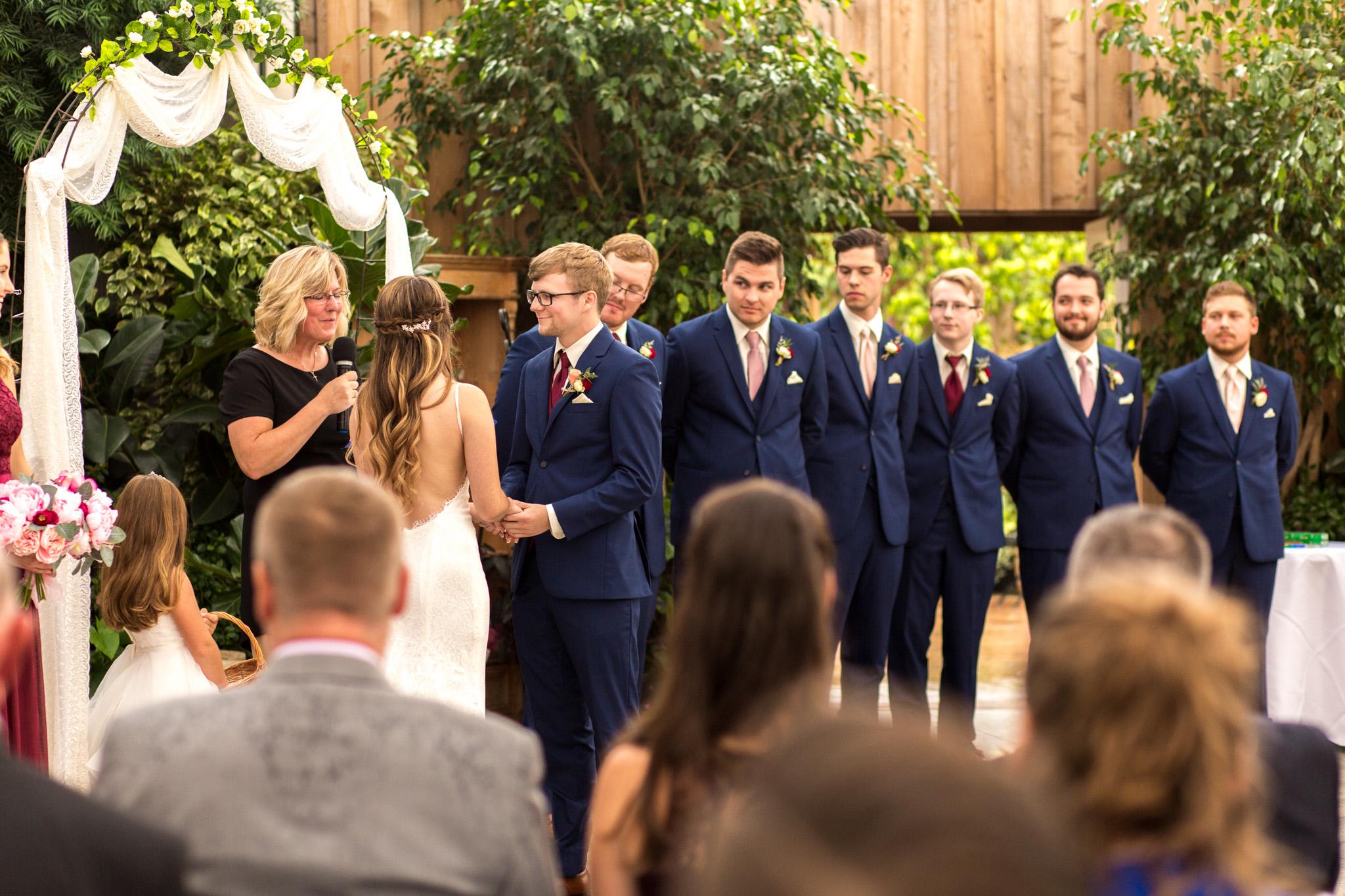 Abbotsford Wedding Photographer-34.jpg