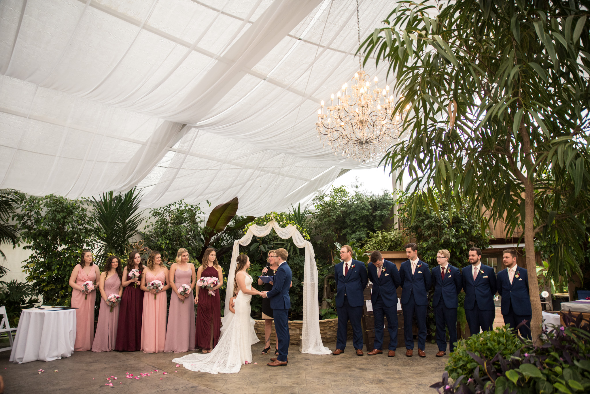 Abbotsford Wedding Photographer-33.jpg
