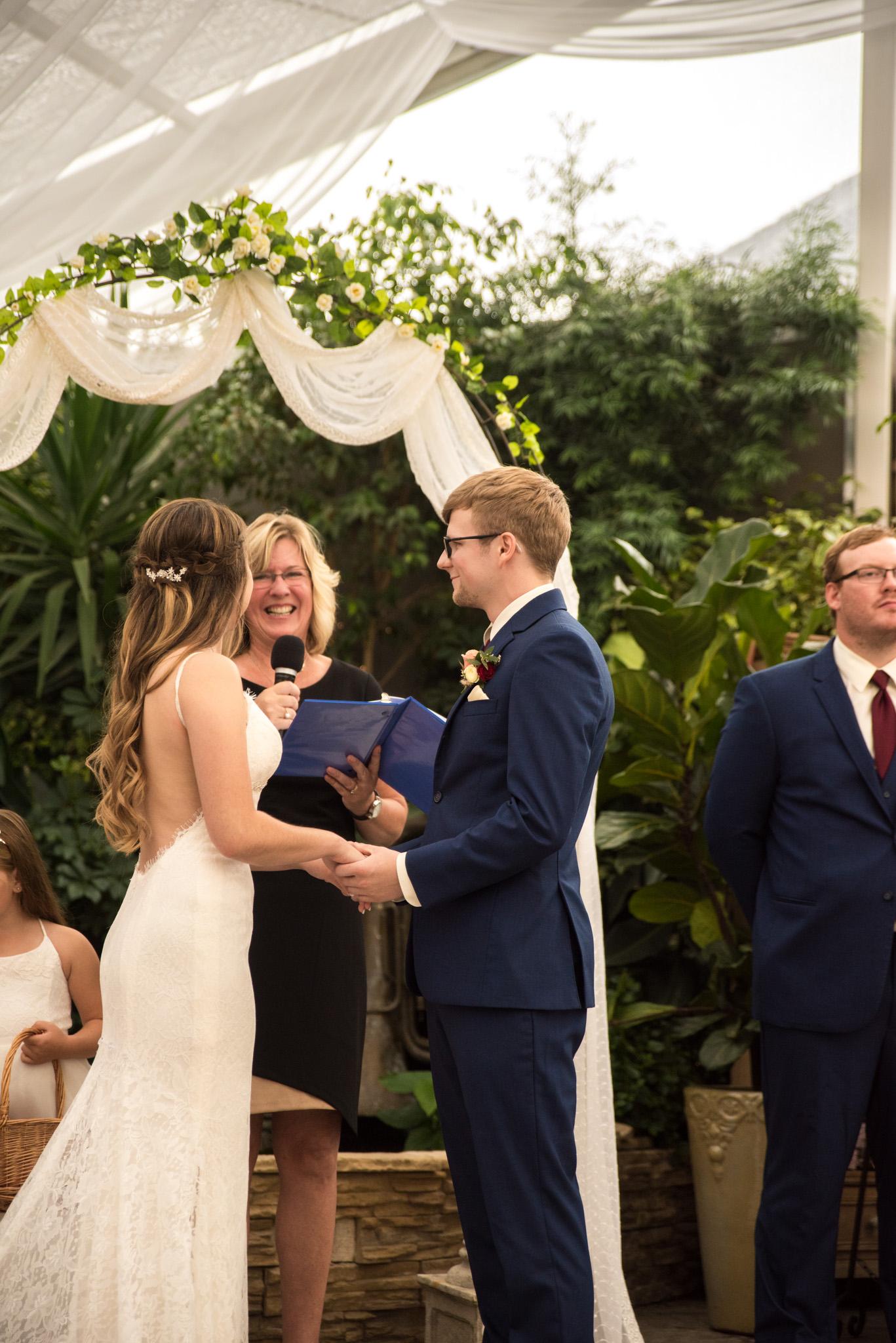 Abbotsford Wedding Photographer-35.jpg