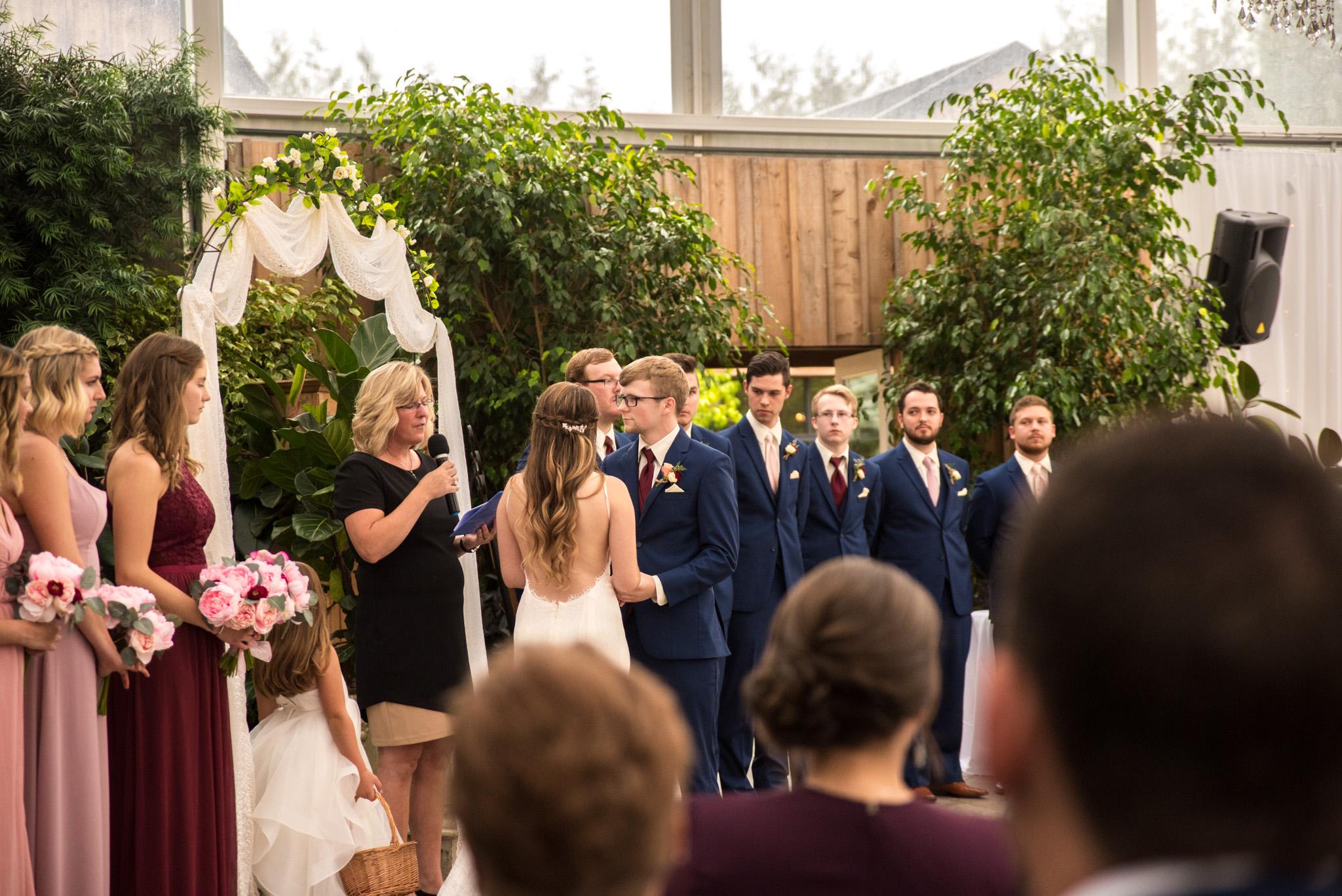 Abbotsford Wedding Photographer-36.jpg