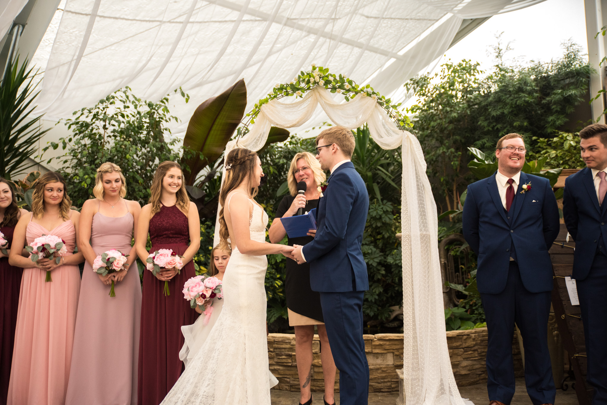 Abbotsford Wedding Photographer-39.jpg
