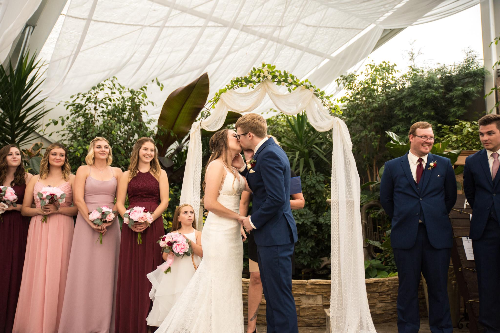 Abbotsford Wedding Photographer-40.jpg