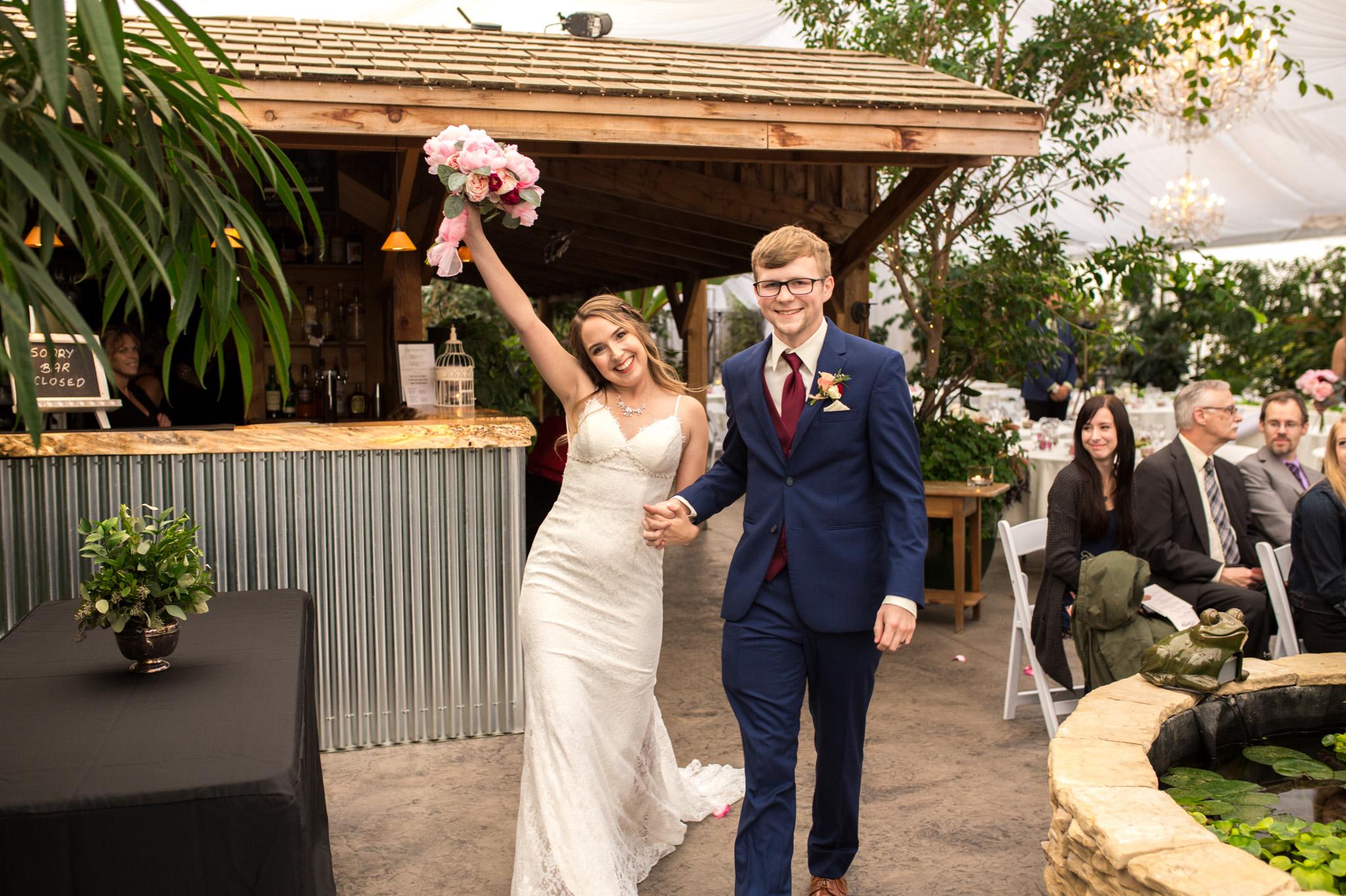 Abbotsford Wedding Photographer-41.jpg