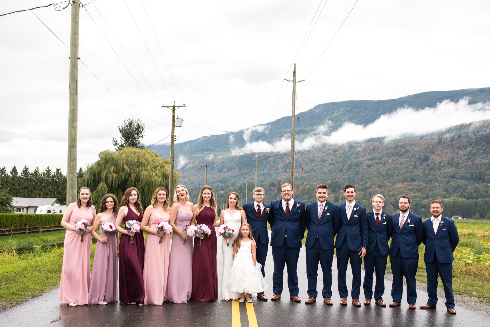 Abbotsford Wedding Photographer-42.jpg