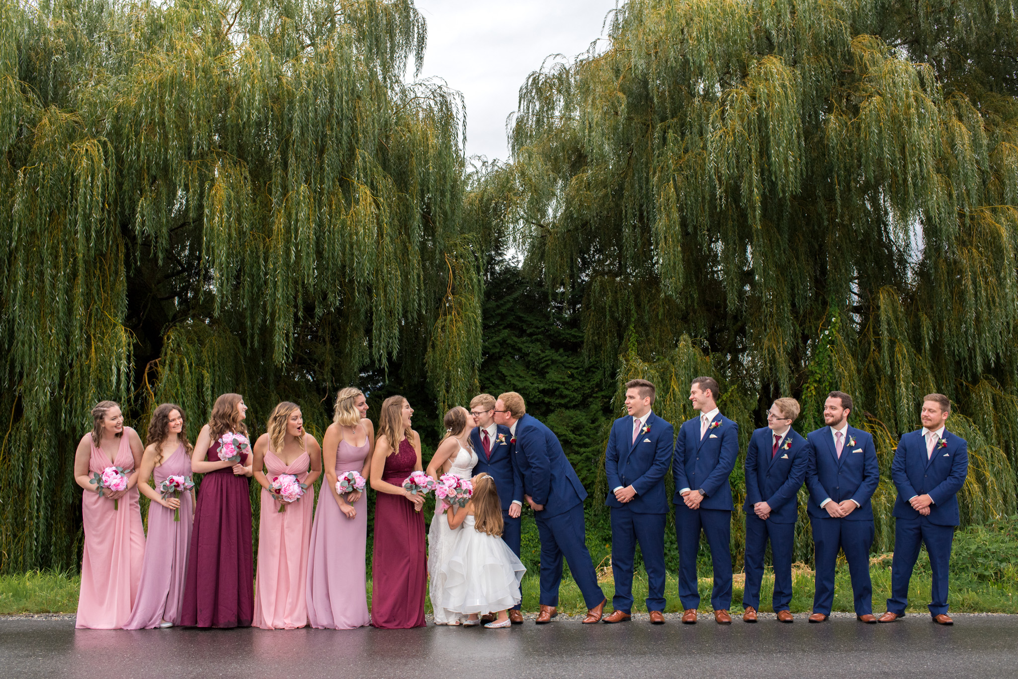 Abbotsford Wedding Photographer-44.jpg