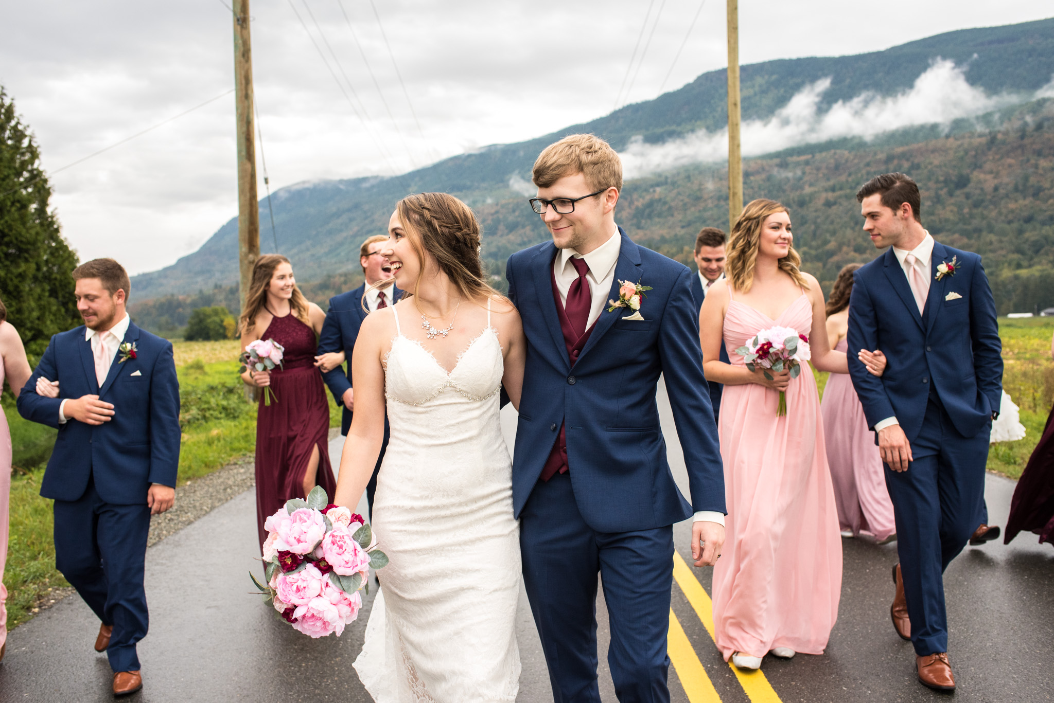 Abbotsford Wedding Photographer-45.jpg