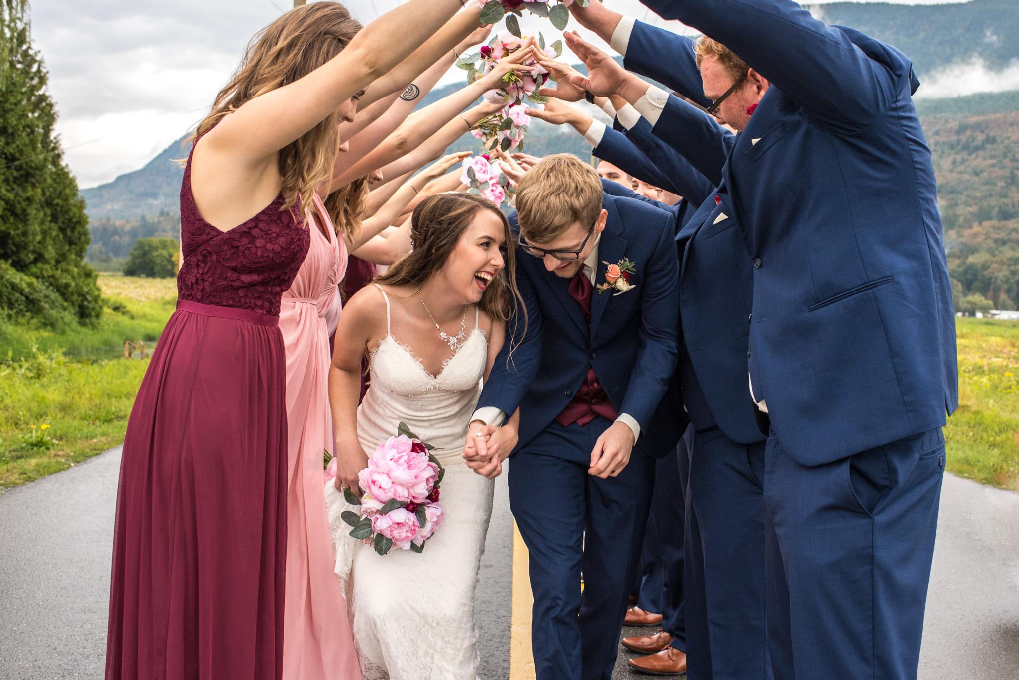 Abbotsford Wedding Photographer-46.jpg