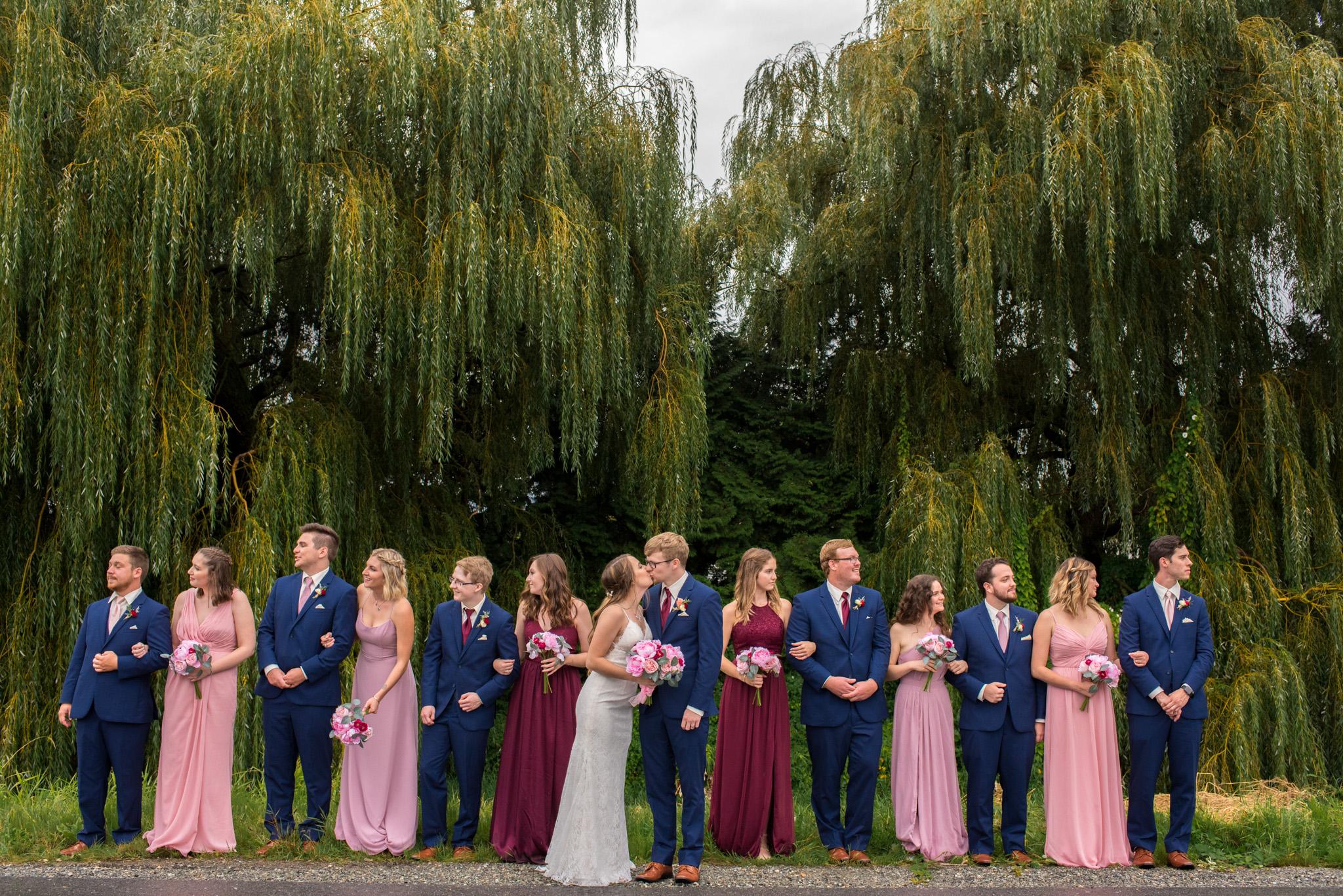 Abbotsford Wedding Photographer-47.jpg
